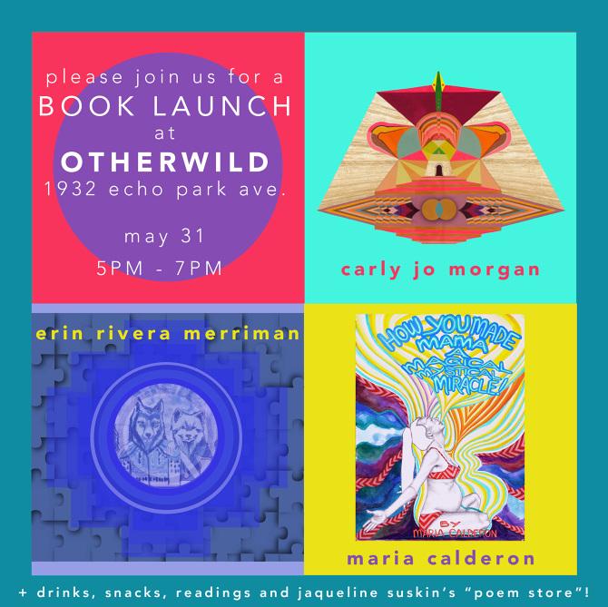 ow-books-launch.jpg