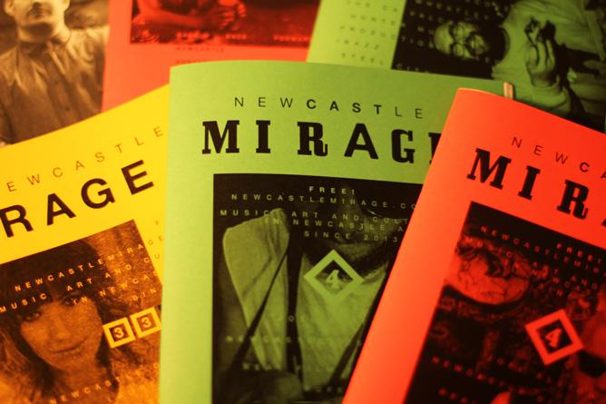 www.newcastlemirage.com