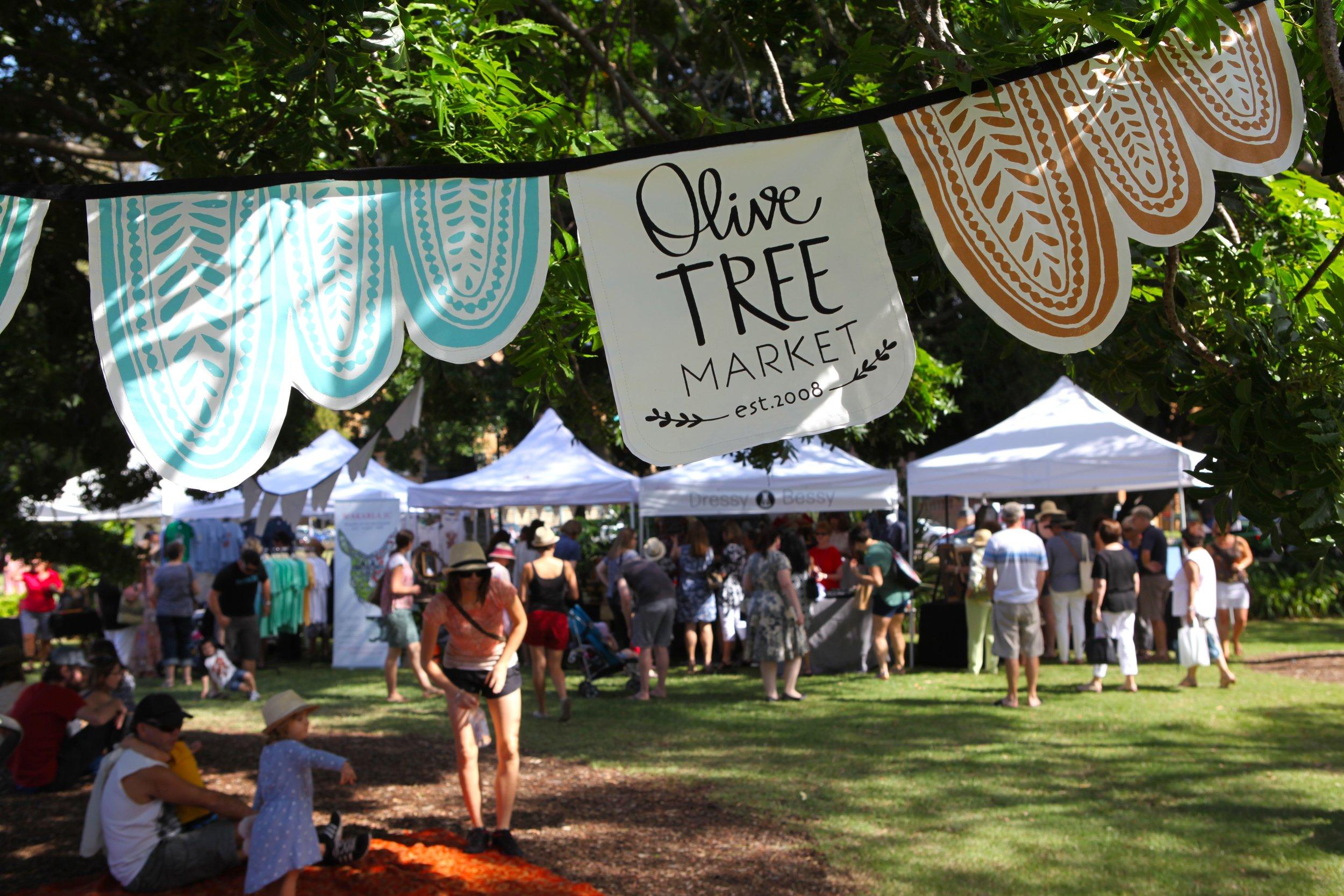 Olive Tree_Market Image_Bunting.jpg