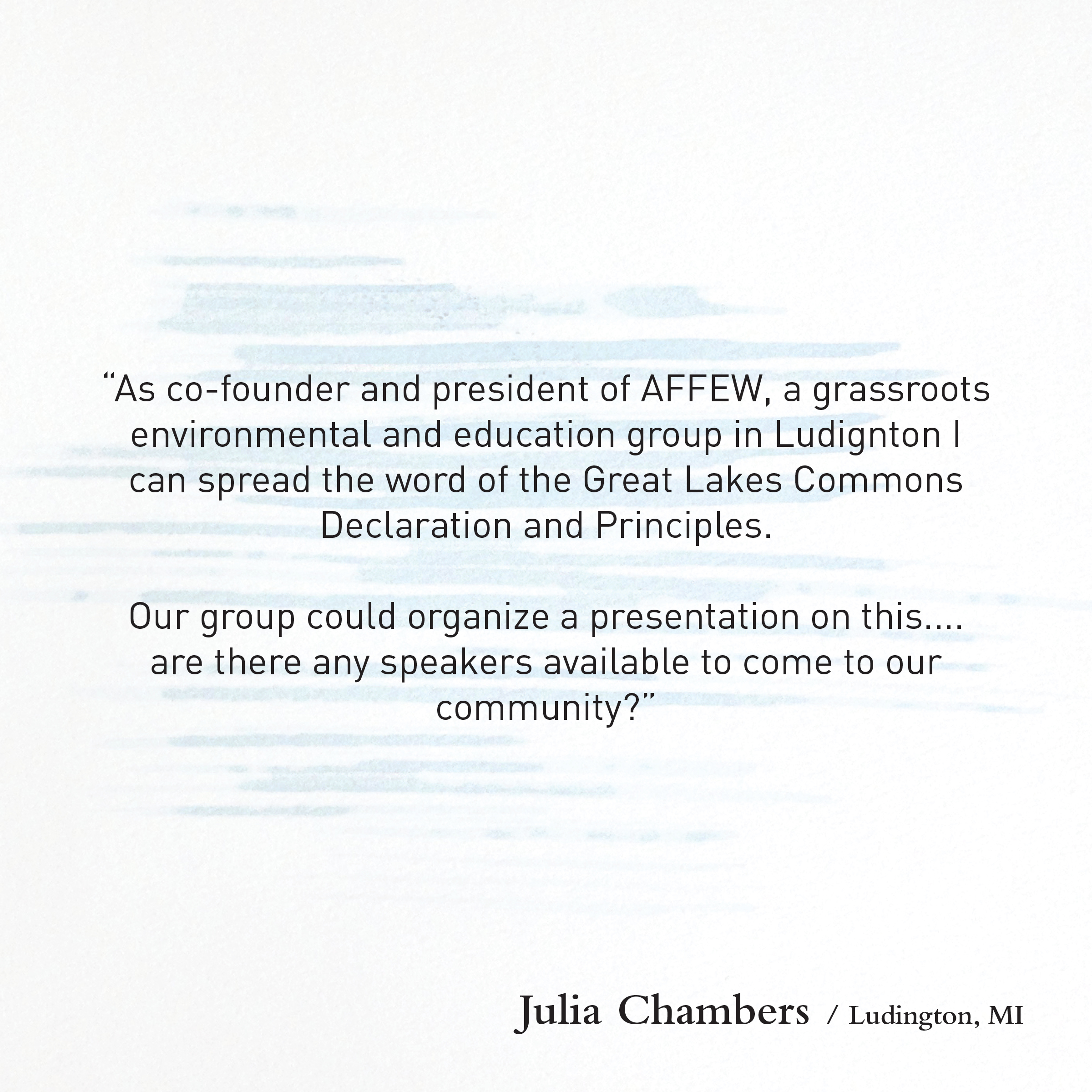 Charter Signatures11.jpg