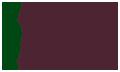 rachels network logo.png