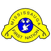 missisauga first nation.jpg