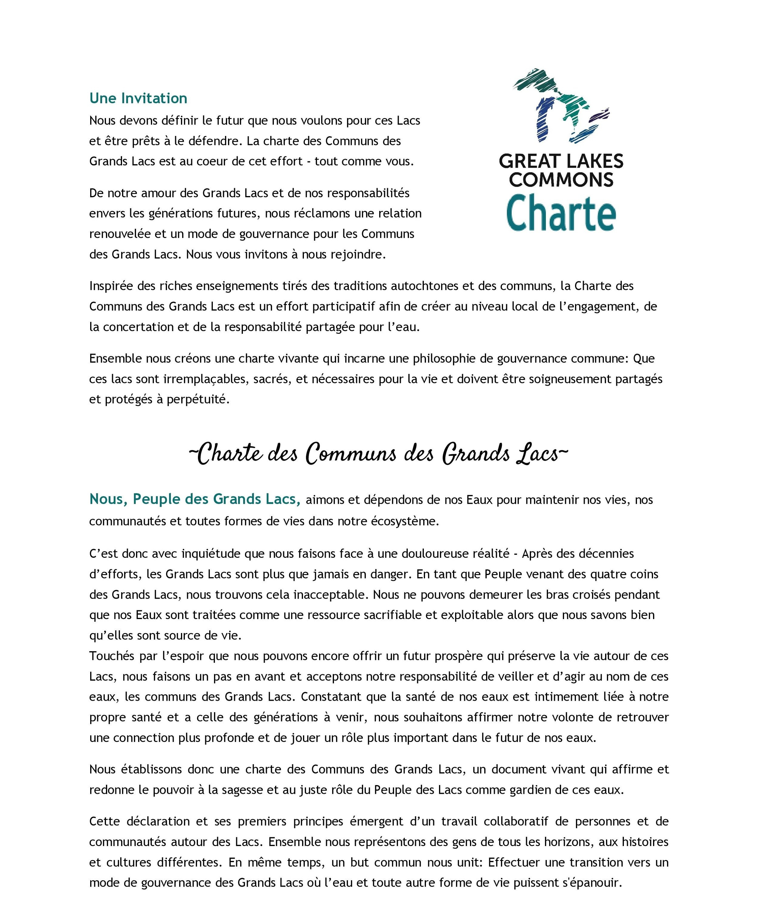 FrenchCharter(1)(2)-page-001.jpg