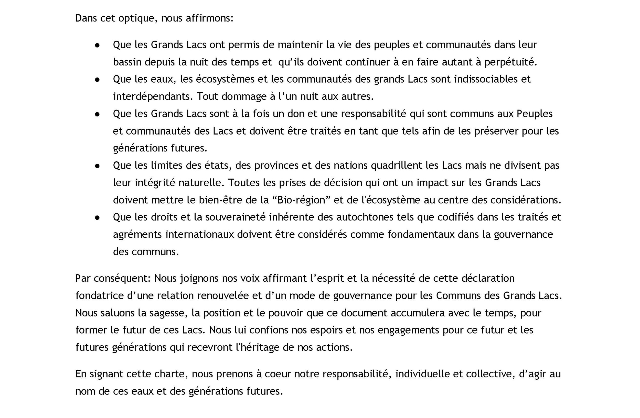 FrenchCharter(1)(2)-page-002.jpg
