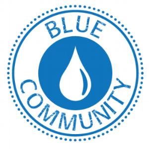 Blue Community