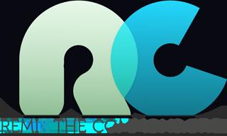 logo_remixcc.png