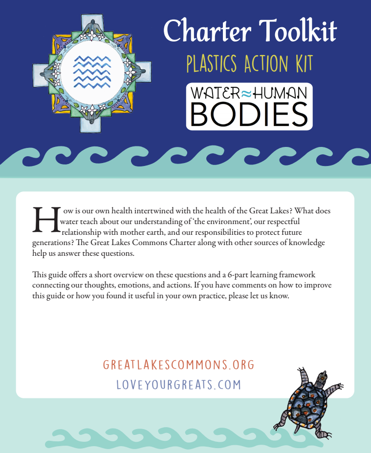 See, share, and download this Plastics Act Kit by clicking on the image.
