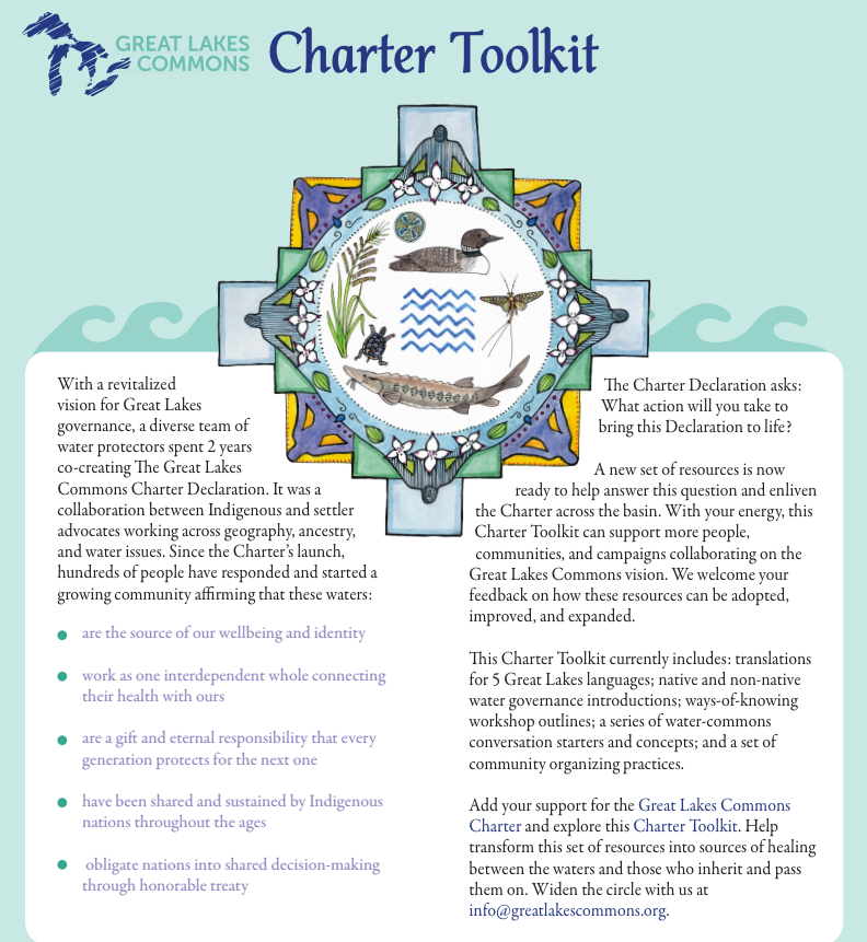 See, share and download this Charter Toolkit invite by clicking on the image.