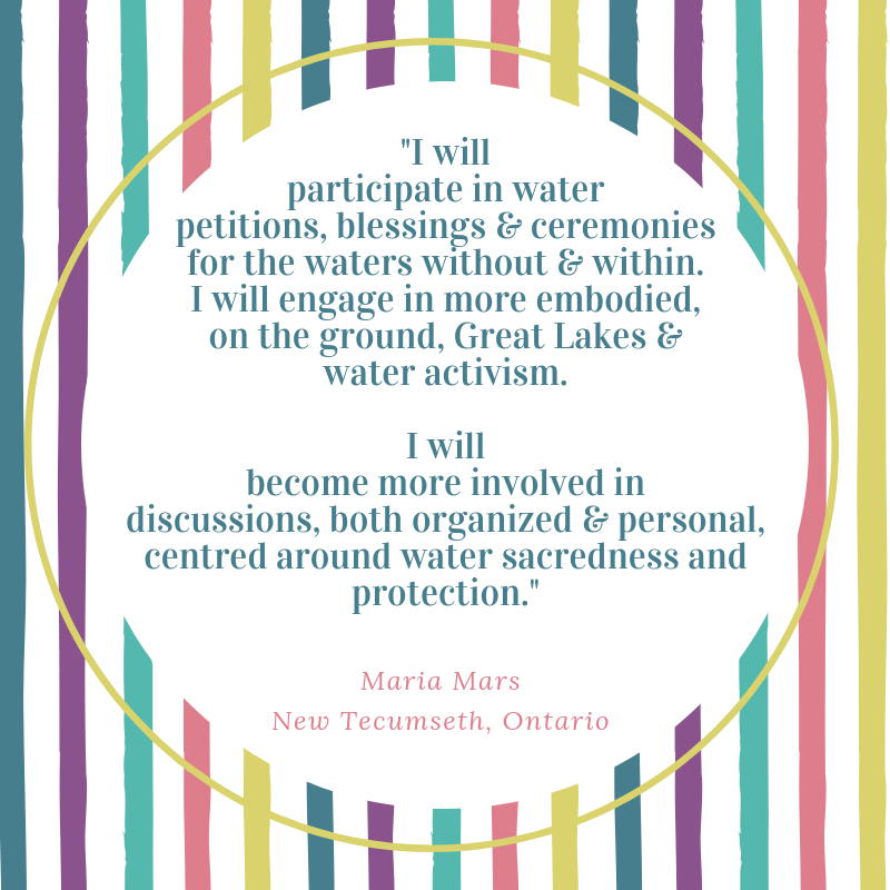 _I will participate in water petitions, blessings and ceremonies for the waters without and within.I will engage in more embodied, on the ground, Great Lakes and water activism.I will become more involved in discussi.png