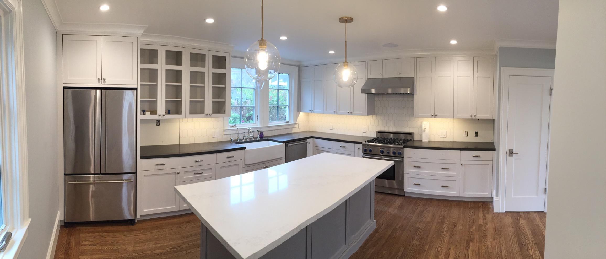 455-mountain-ave-piedmont-ca-kitchen-optim.jpg
