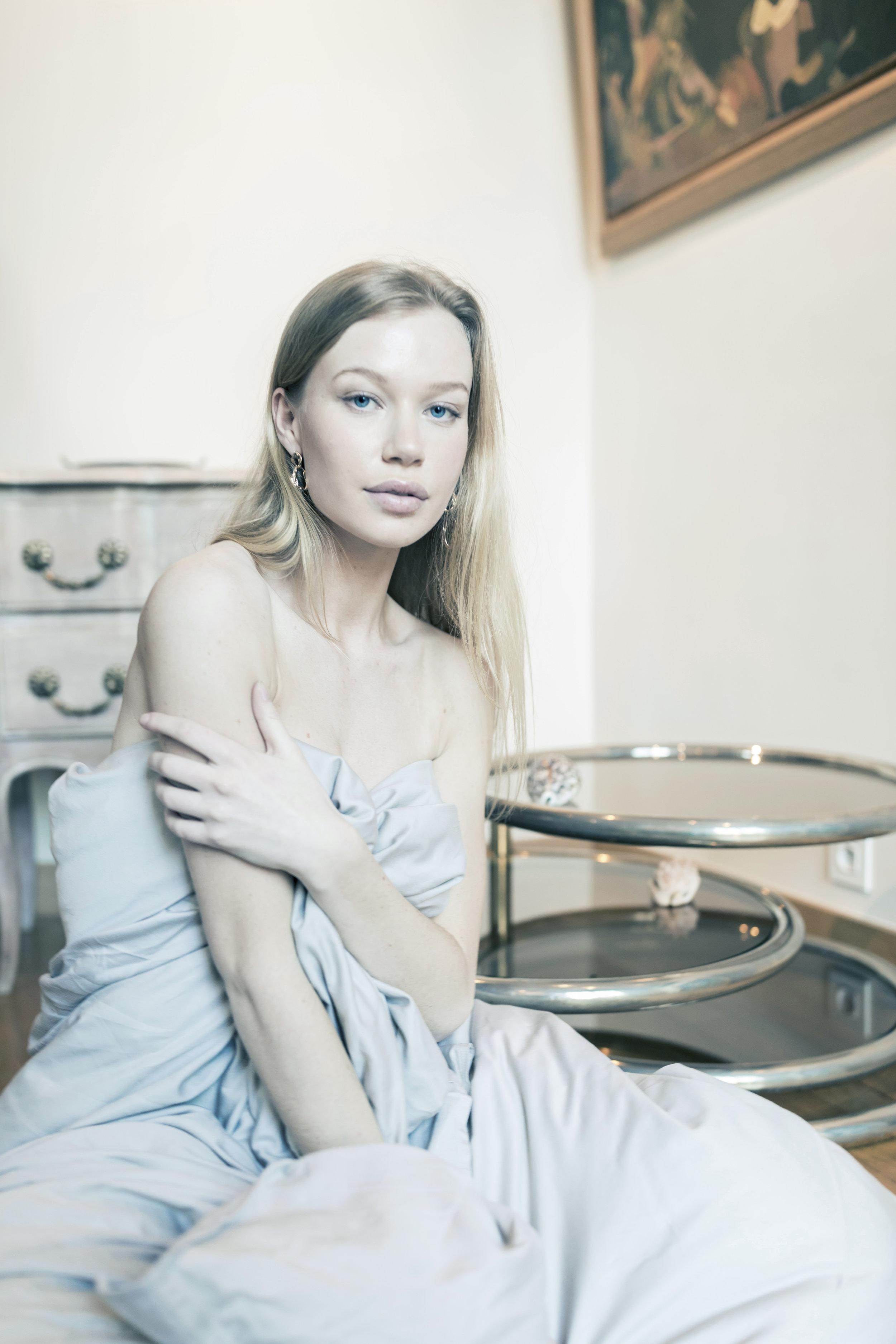 19-Babette+Camille_574E.jpg