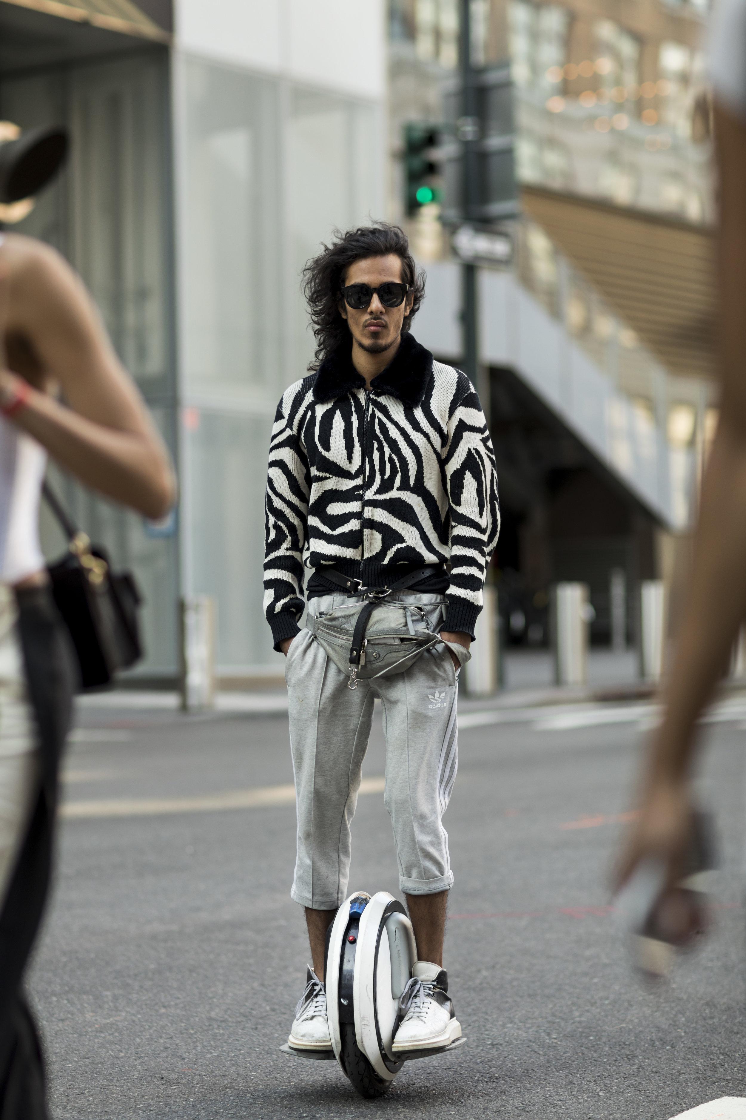 NYFW, NYFWM, NYMD, Mens, NYC, Street Style, Ashley Gallerani Photography