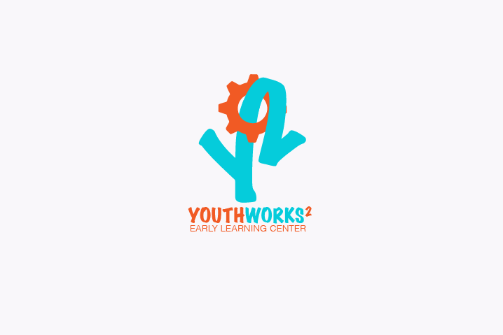 Youth Works 2