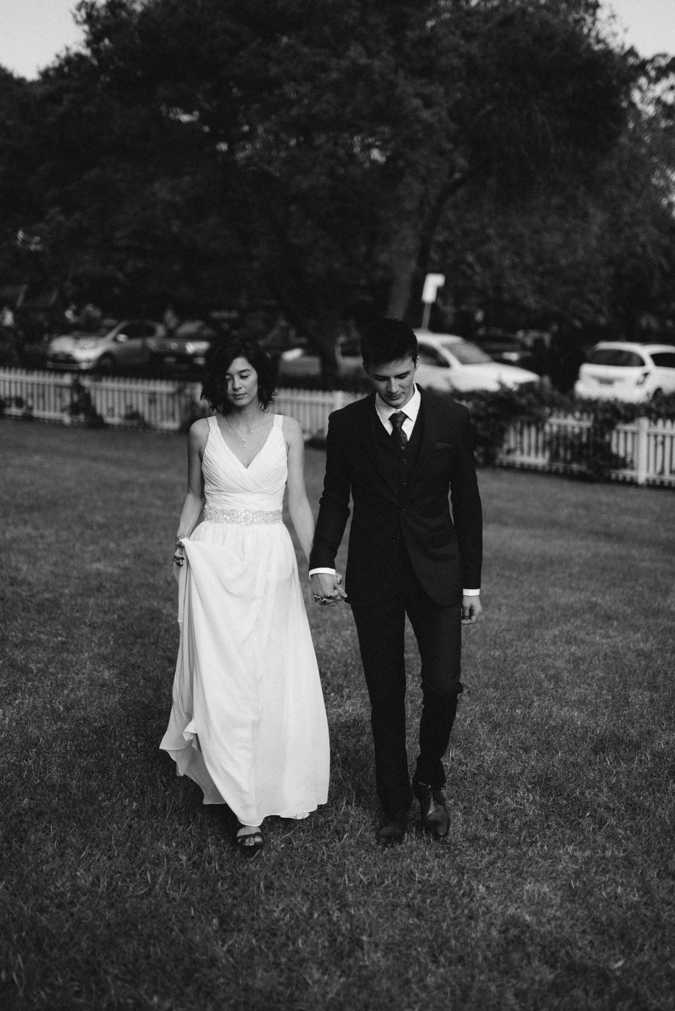 Soph and Andy Blog Post (93 of 167).jpg