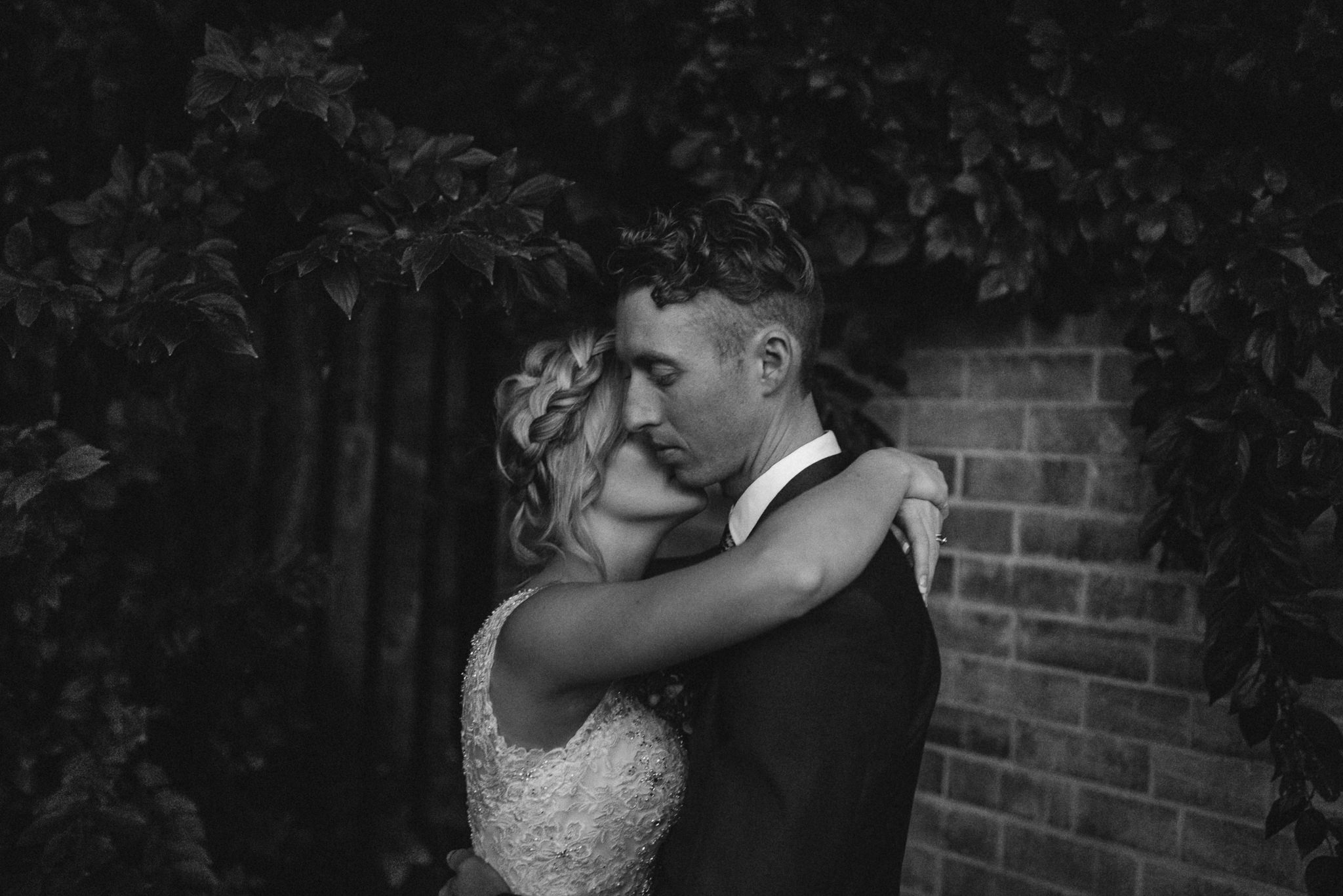 Jess and Justin Blog (130 of 172).jpg