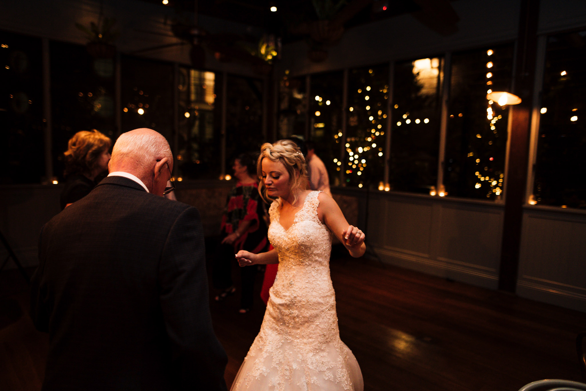 Jess and Justin Blog (155 of 172).jpg