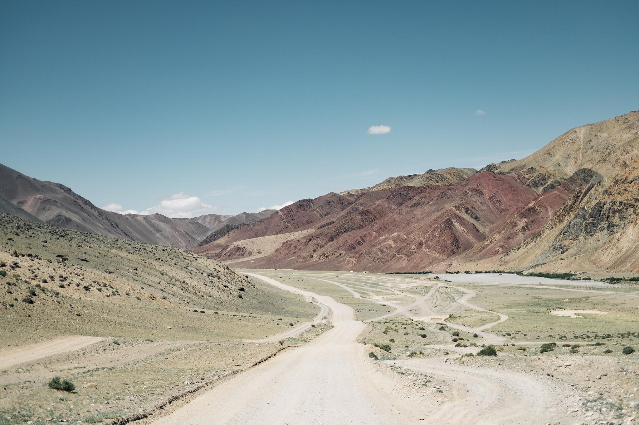 Mongolia Blog (3 of 73).jpg