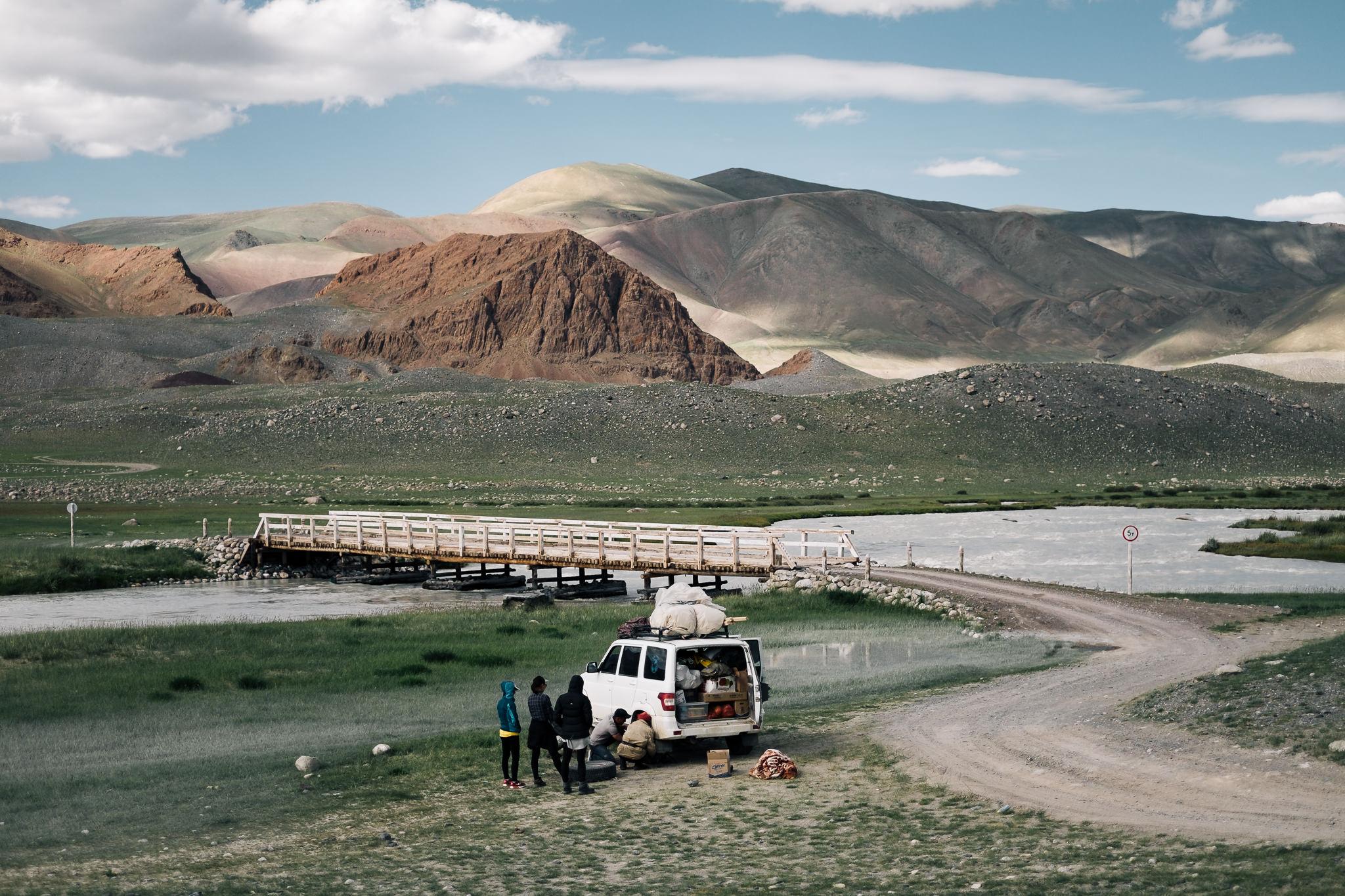 Mongolia Blog (4 of 73).jpg