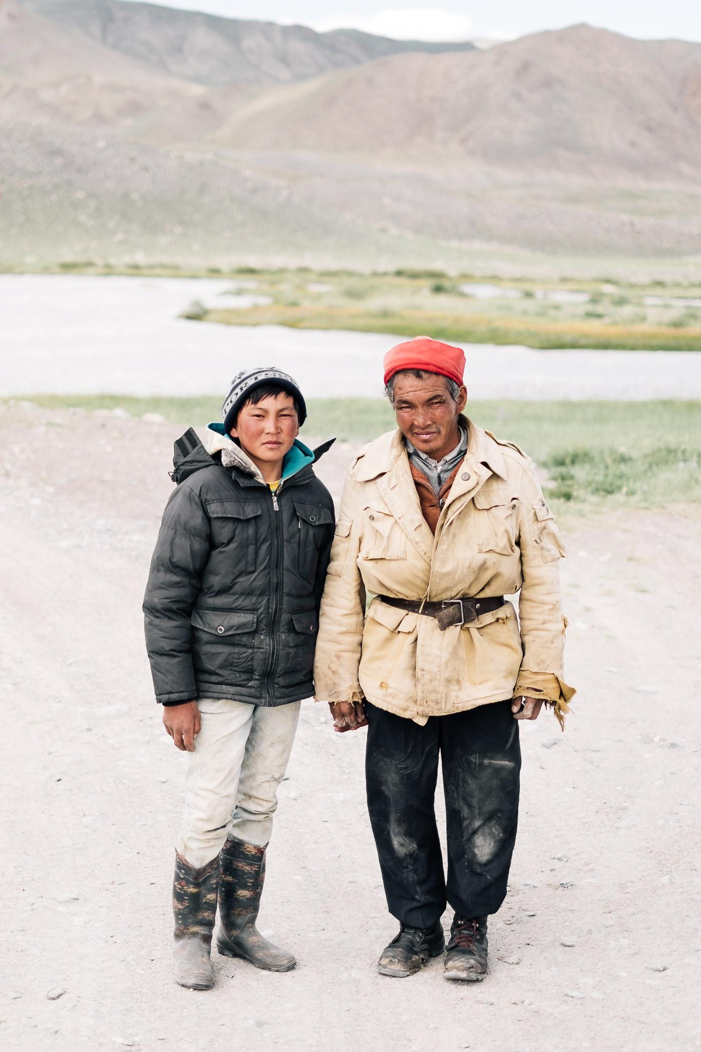 Mongolia Blog (5 of 73).jpg