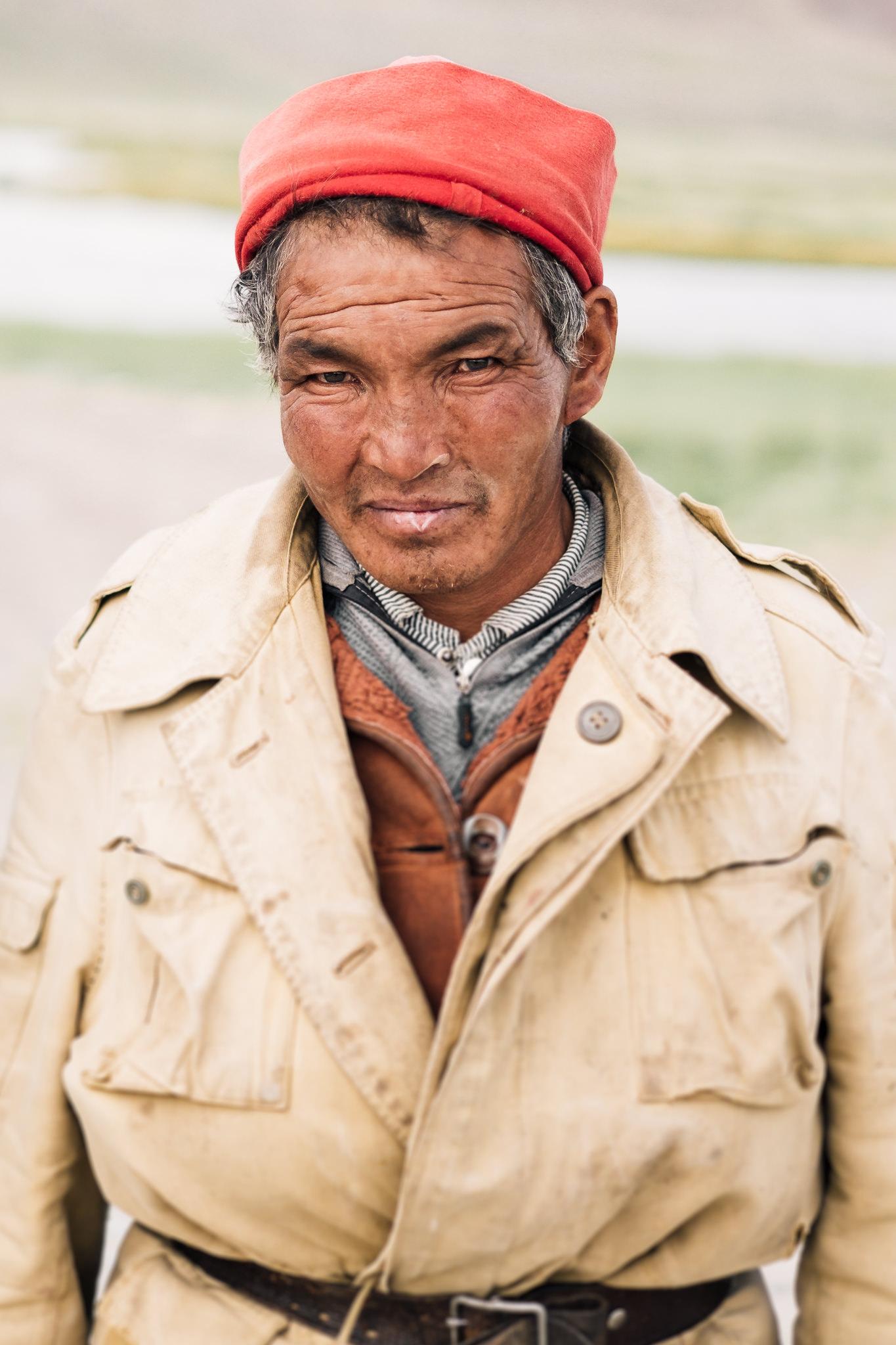 Mongolia Blog (6 of 73).jpg