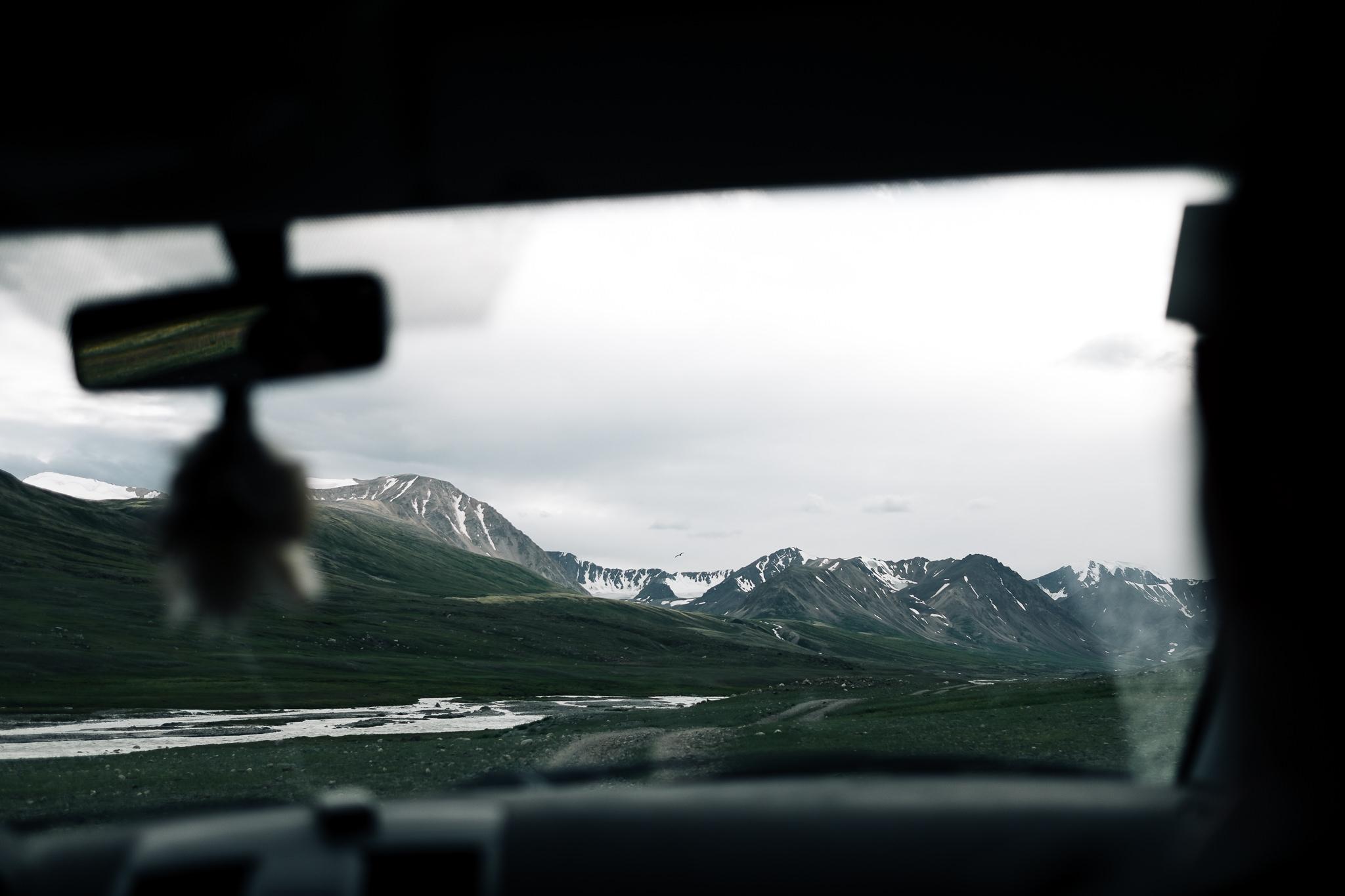 Mongolia Blog (8 of 73).jpg