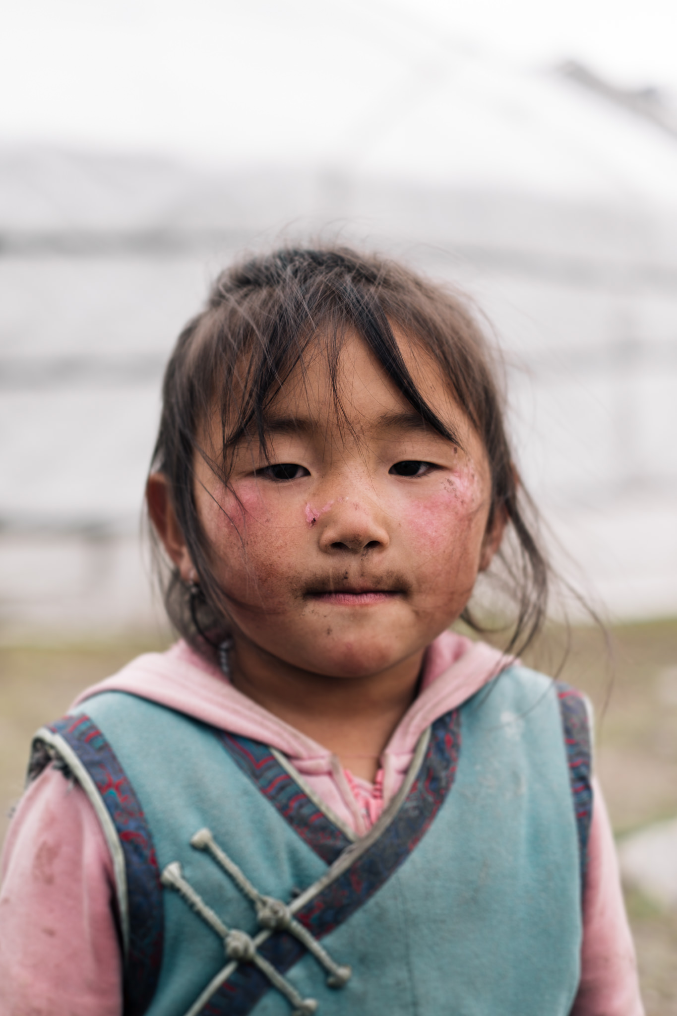 Mongolia Blog (11 of 73).jpg