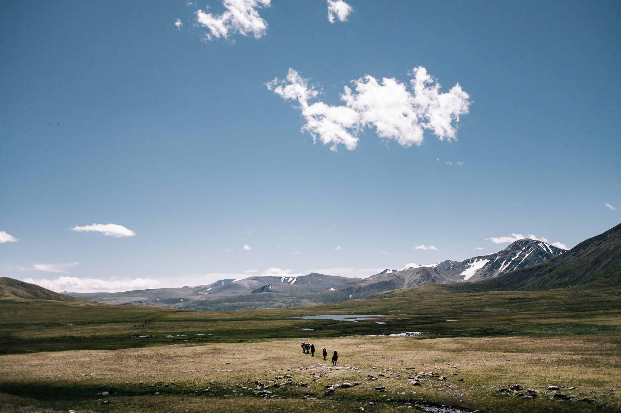 Mongolia Blog (14 of 73).jpg