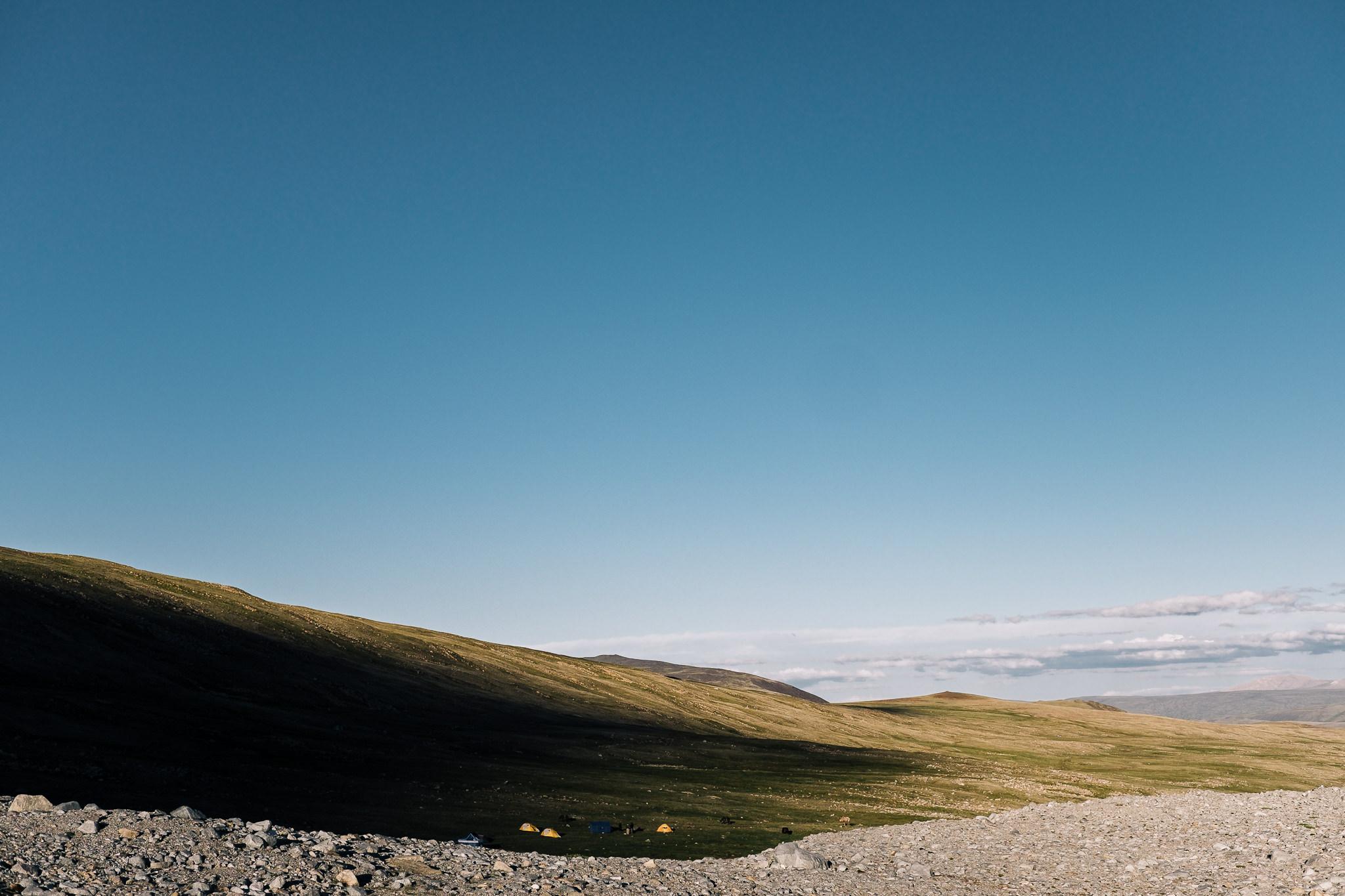 Mongolia Blog (17 of 73).jpg