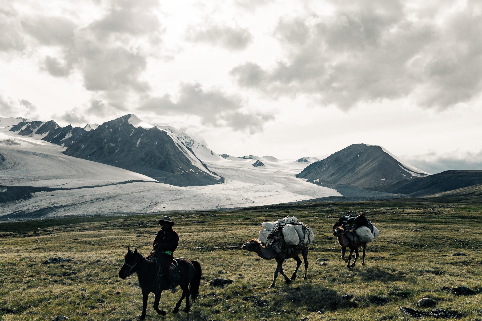 Mongolia Blog (26 of 73).jpg
