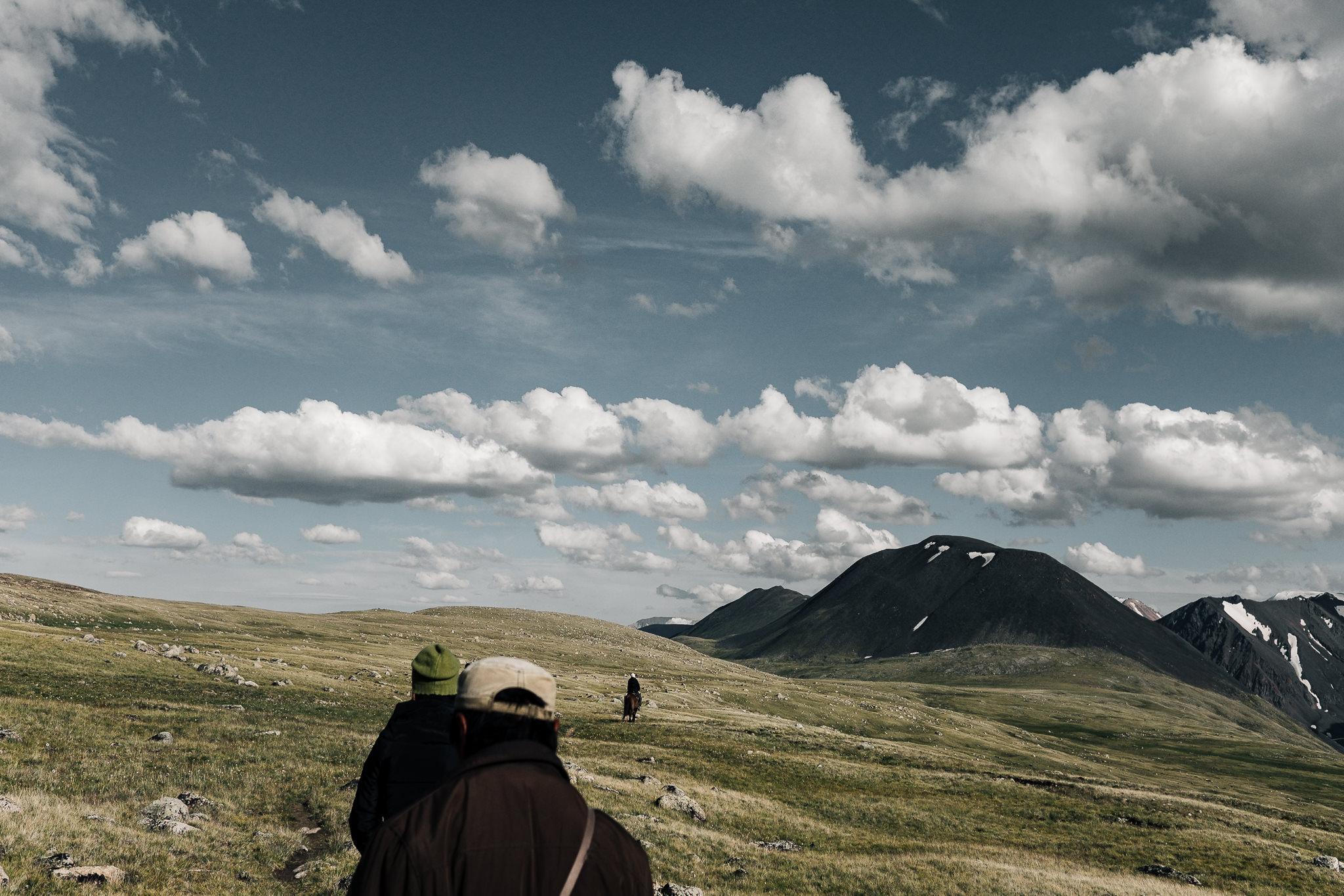 Mongolia Blog (27 of 73).jpg