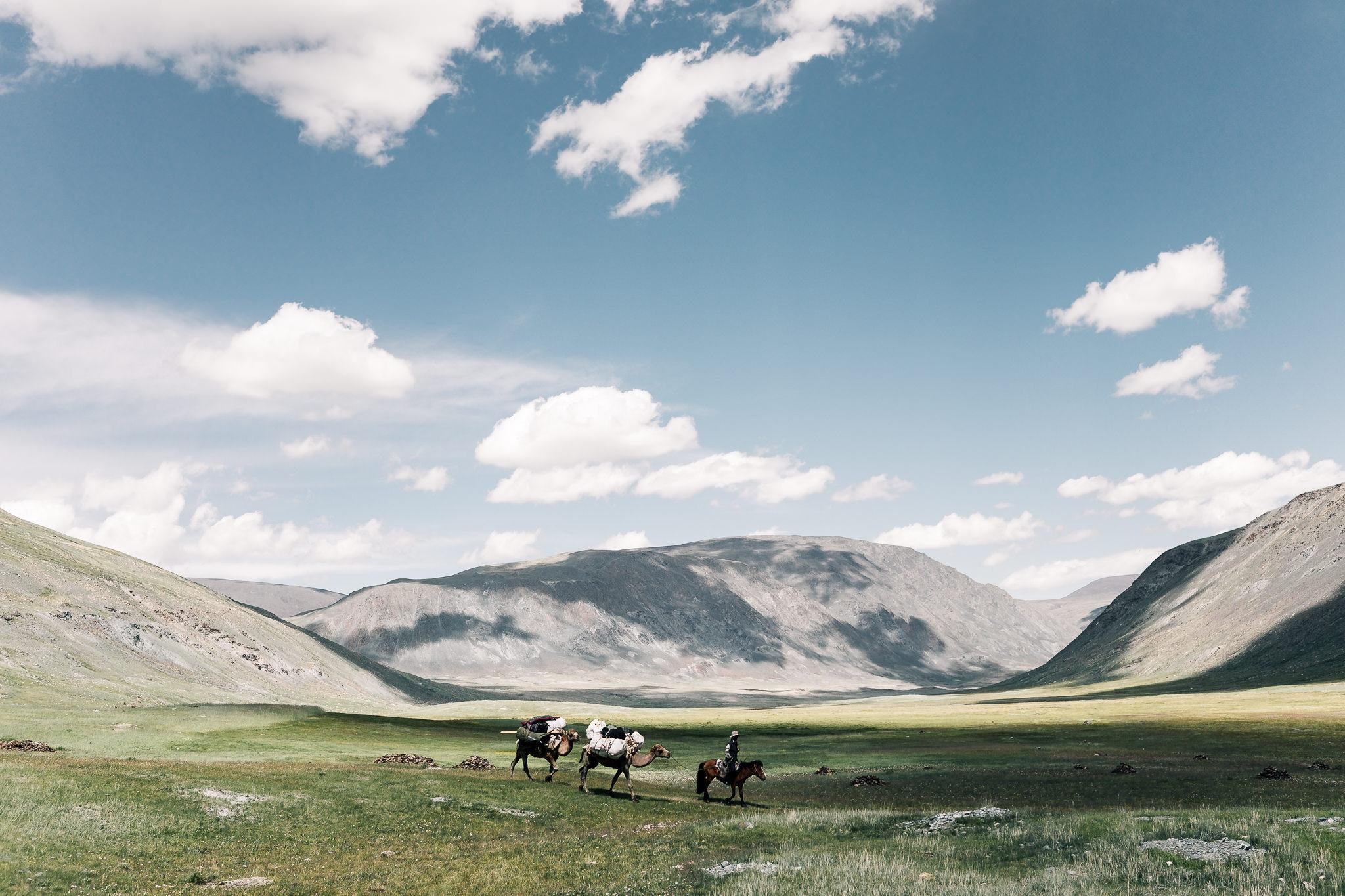 Mongolia Blog (30 of 73).jpg