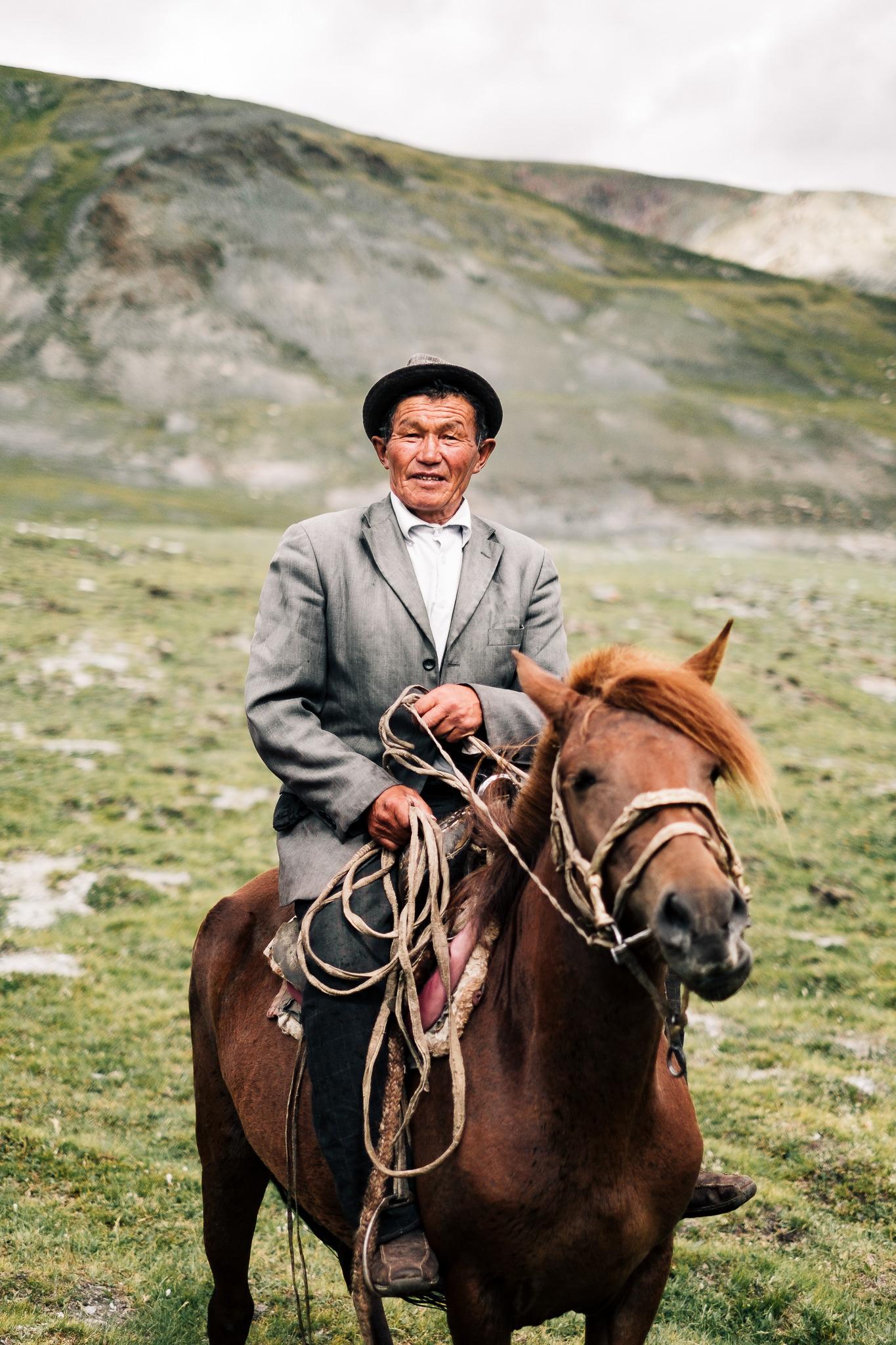 Mongolia Blog (33 of 73).jpg
