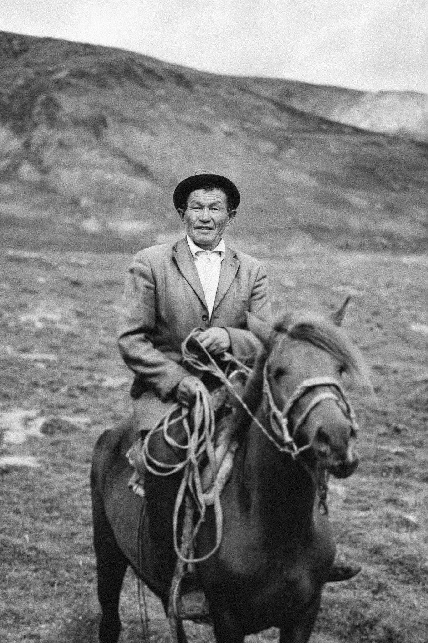 Mongolia Blog (34 of 73).jpg