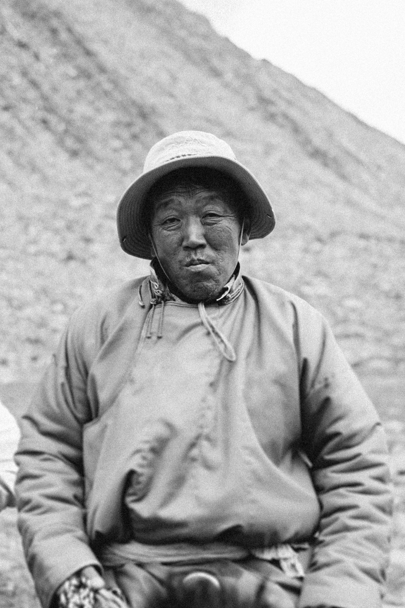Mongolia Blog (36 of 73).jpg