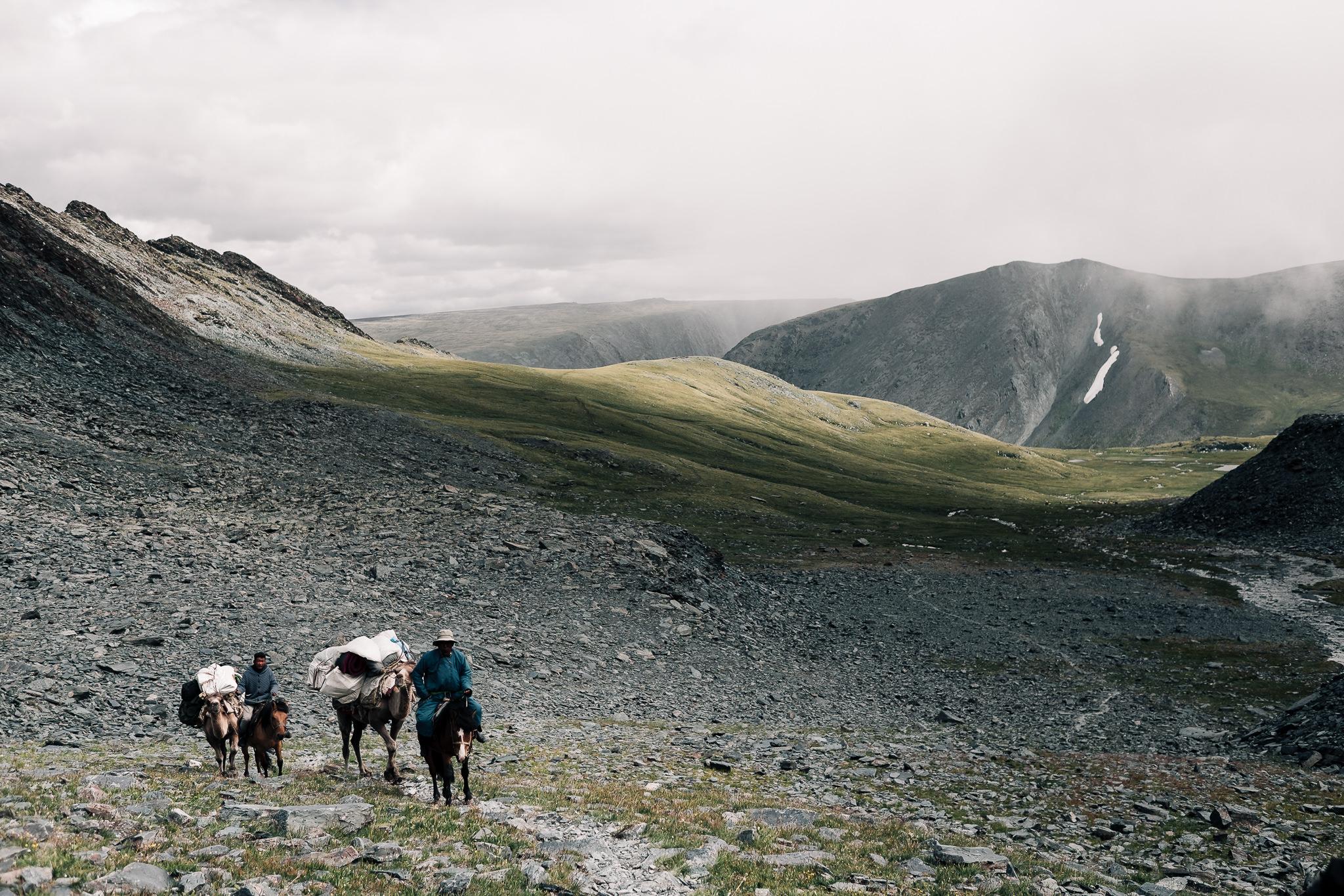 Mongolia Blog (37 of 73).jpg