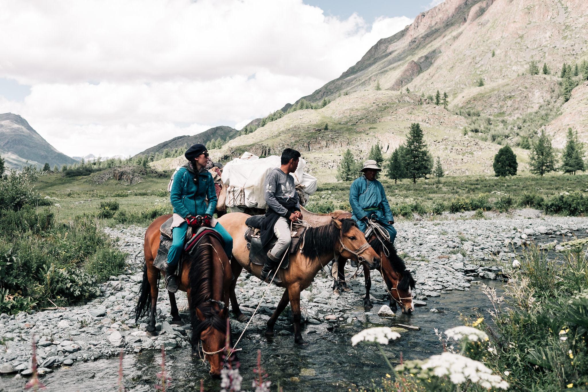 Mongolia Blog (45 of 73).jpg