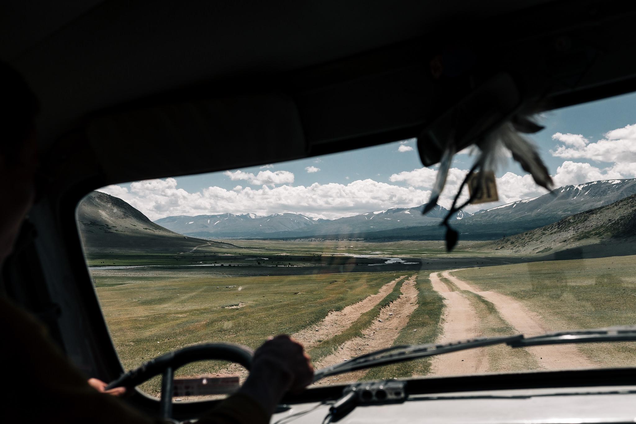 Mongolia Blog (48 of 73).jpg