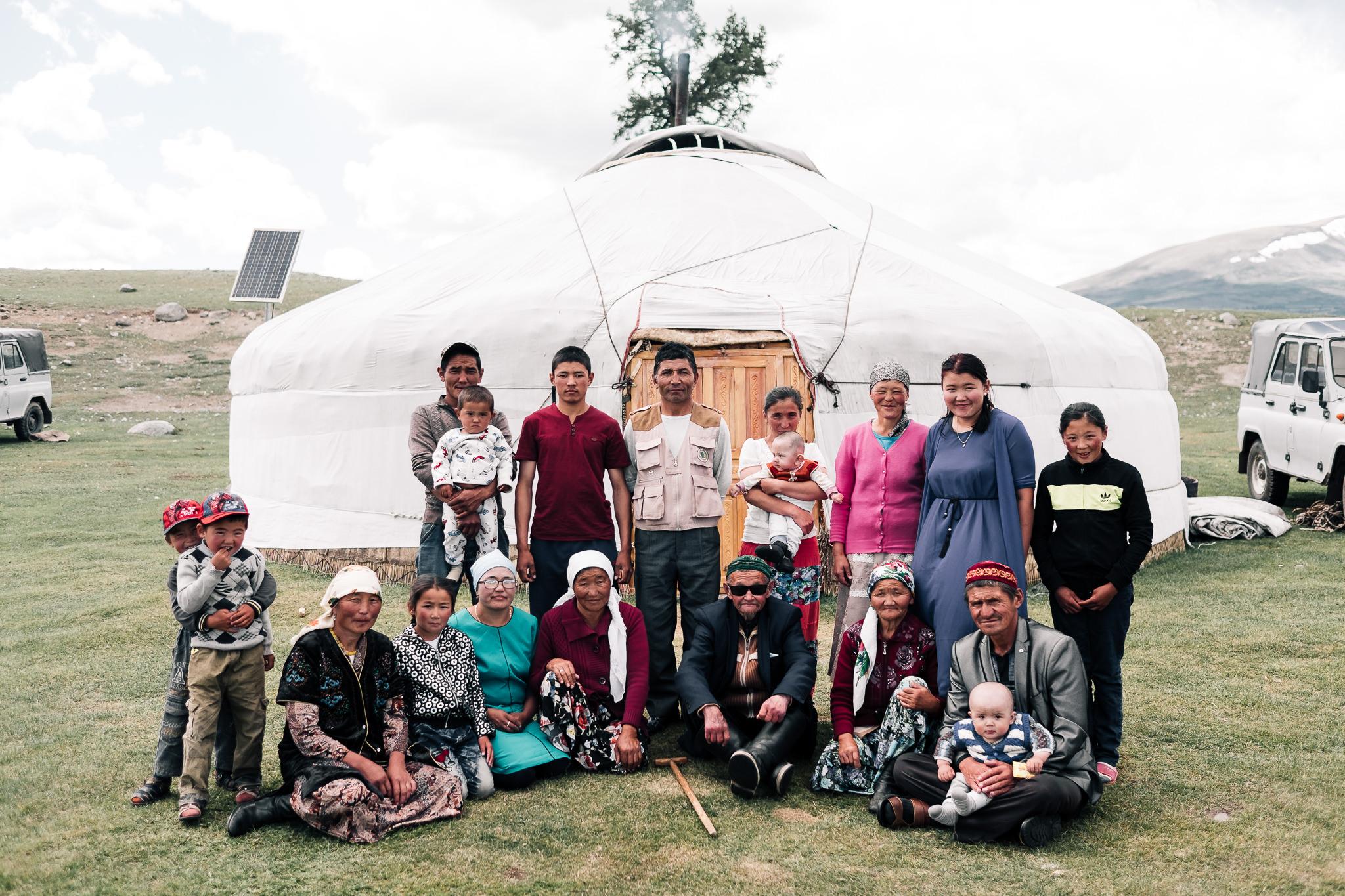 Mongolia Blog (50 of 73).jpg