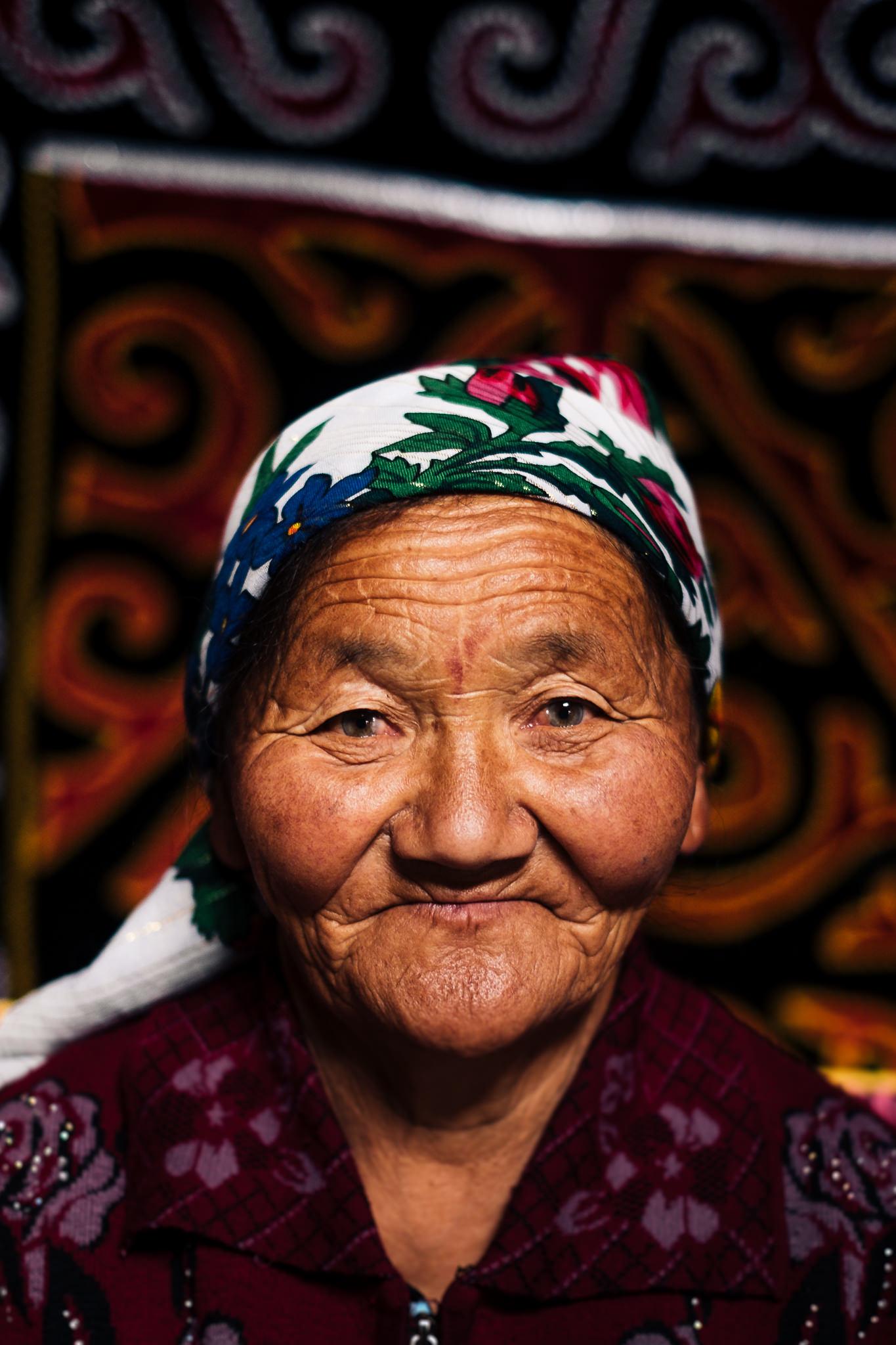 Mongolia Blog (51 of 73).jpg