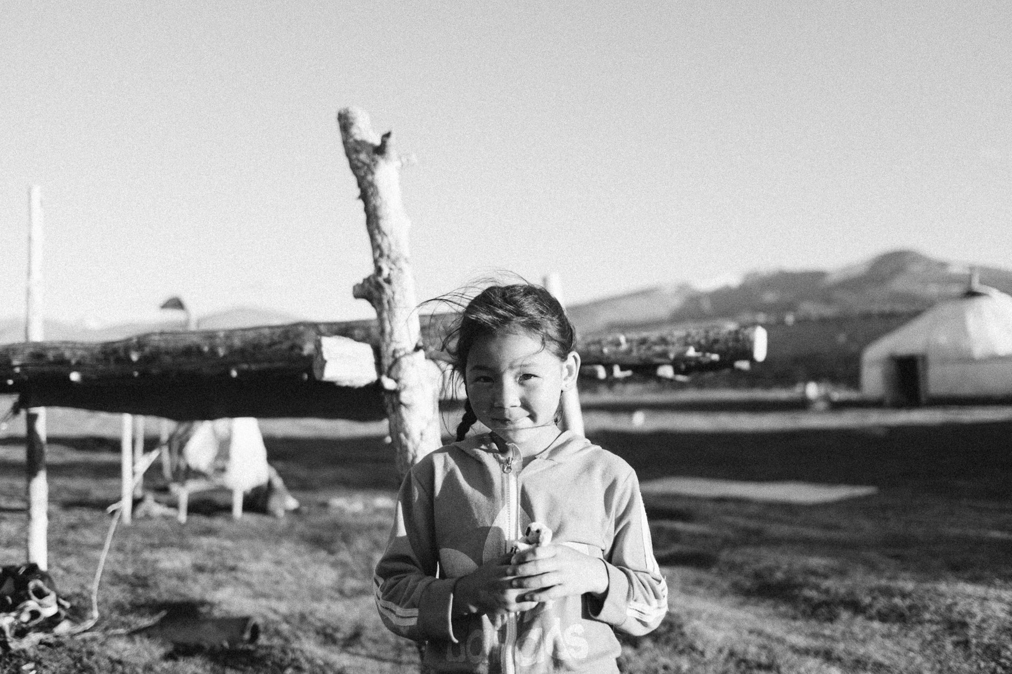 Mongolia Blog (58 of 73).jpg