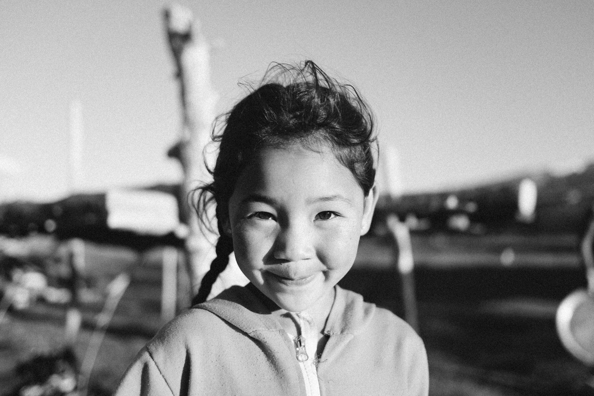 Mongolia Blog (59 of 73).jpg