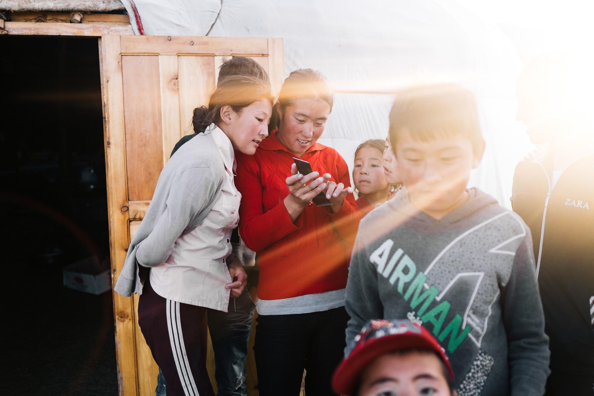 Mongolia Blog (61 of 73).jpg