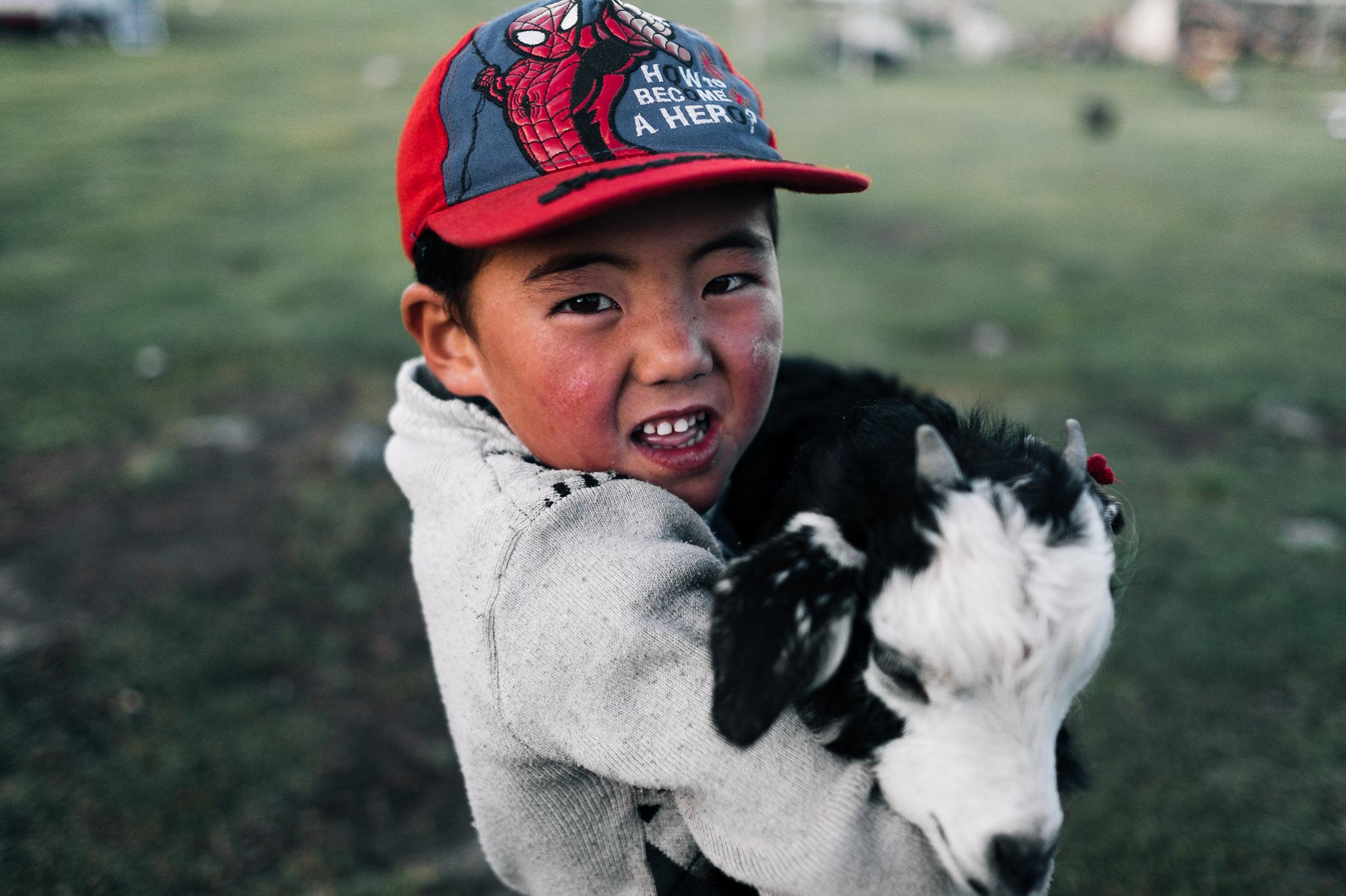 Mongolia Blog (62 of 73).jpg