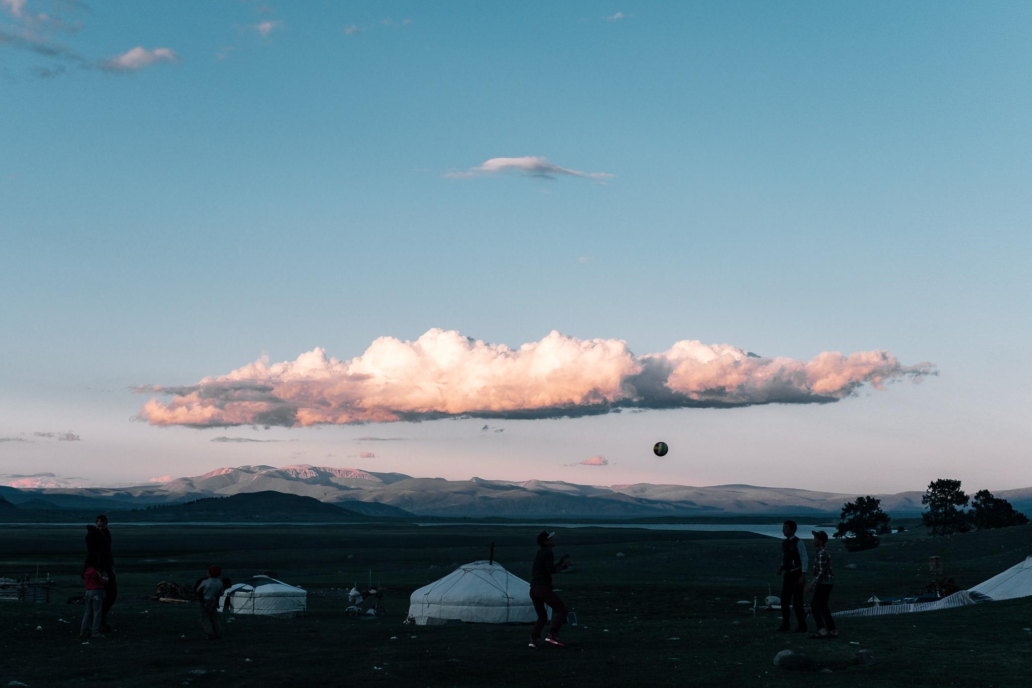Mongolia Blog (65 of 73).jpg