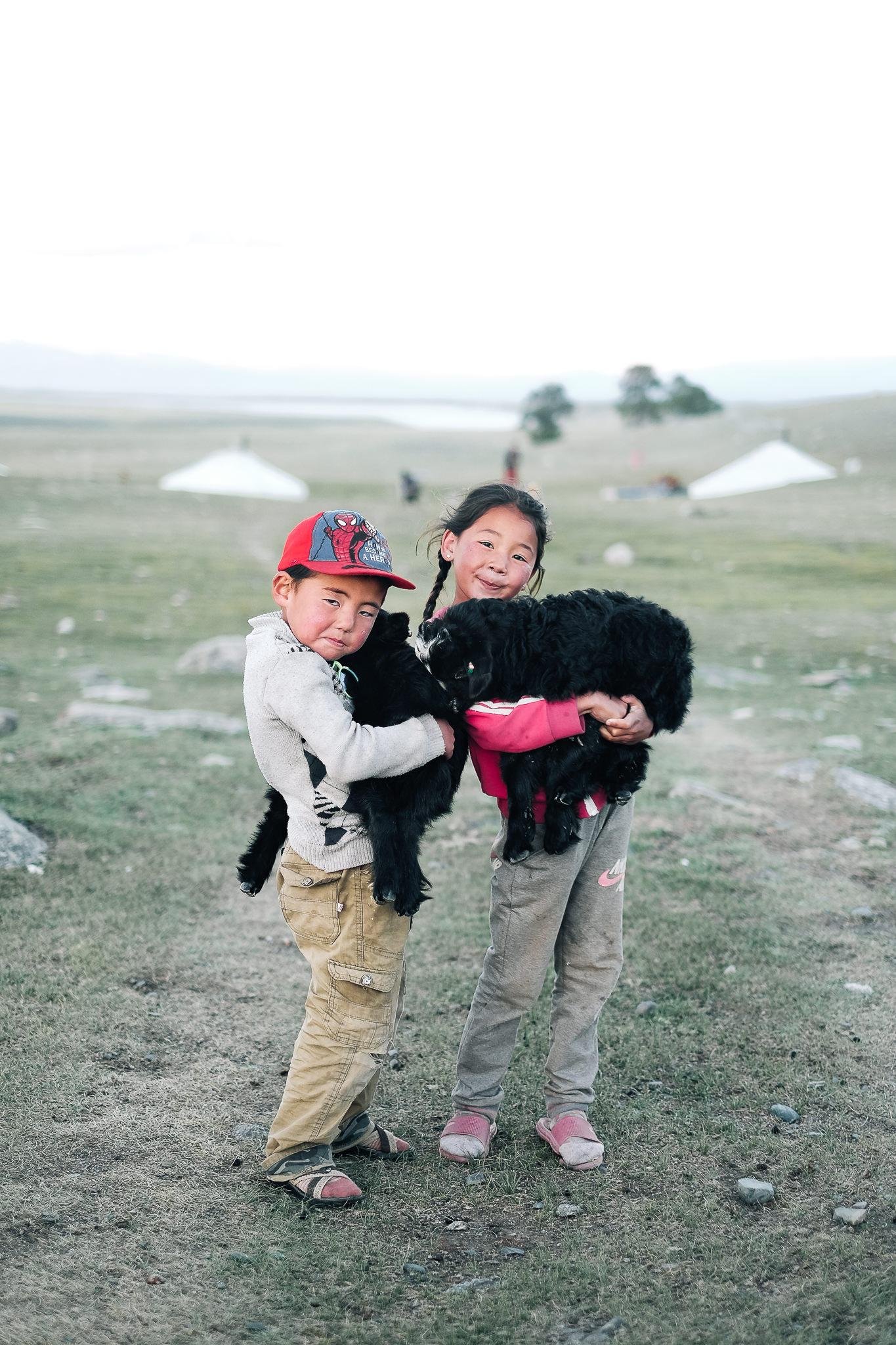 Mongolia Blog (66 of 73).jpg