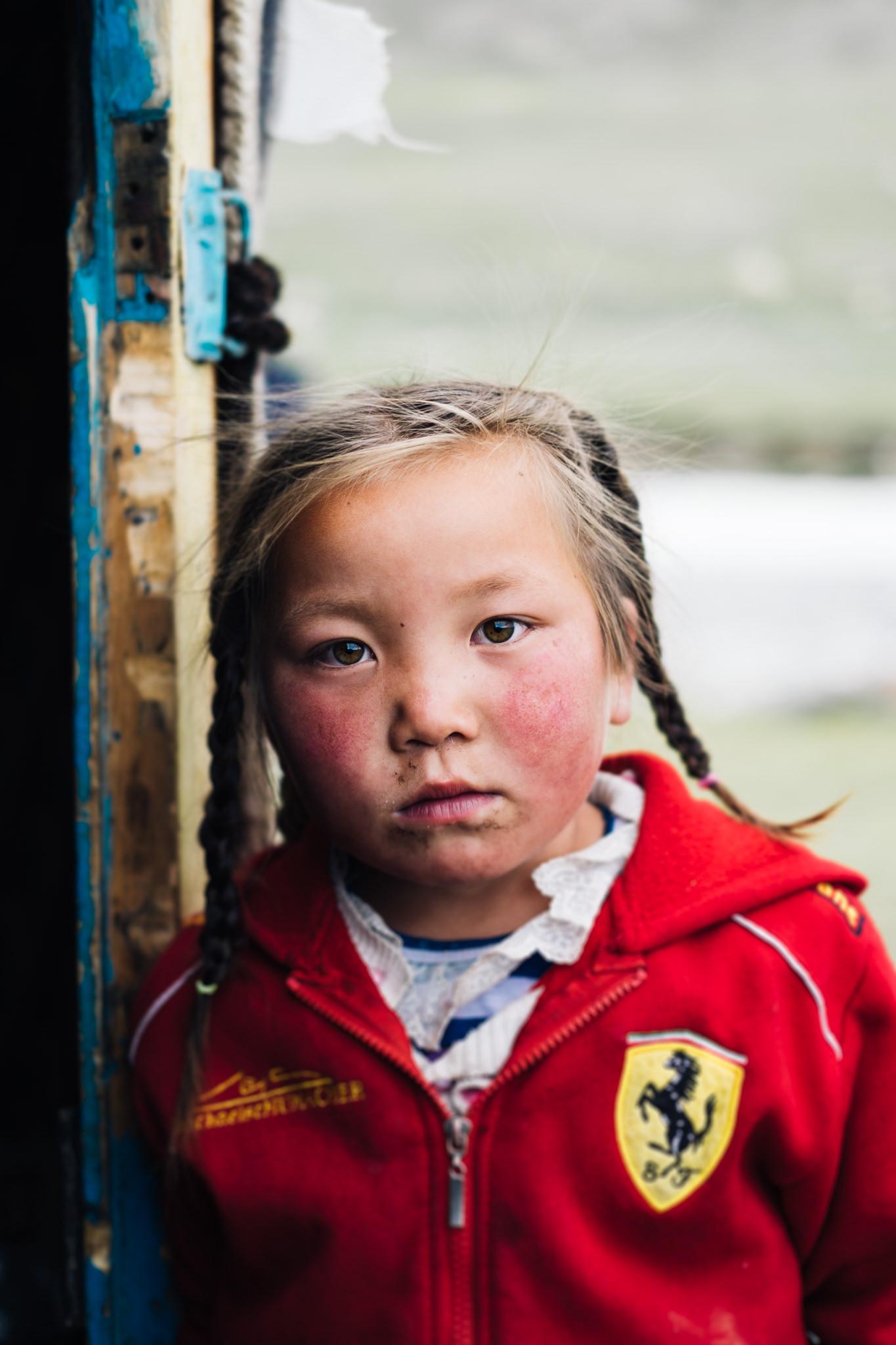 Mongolia Girl (1 of 1).jpg