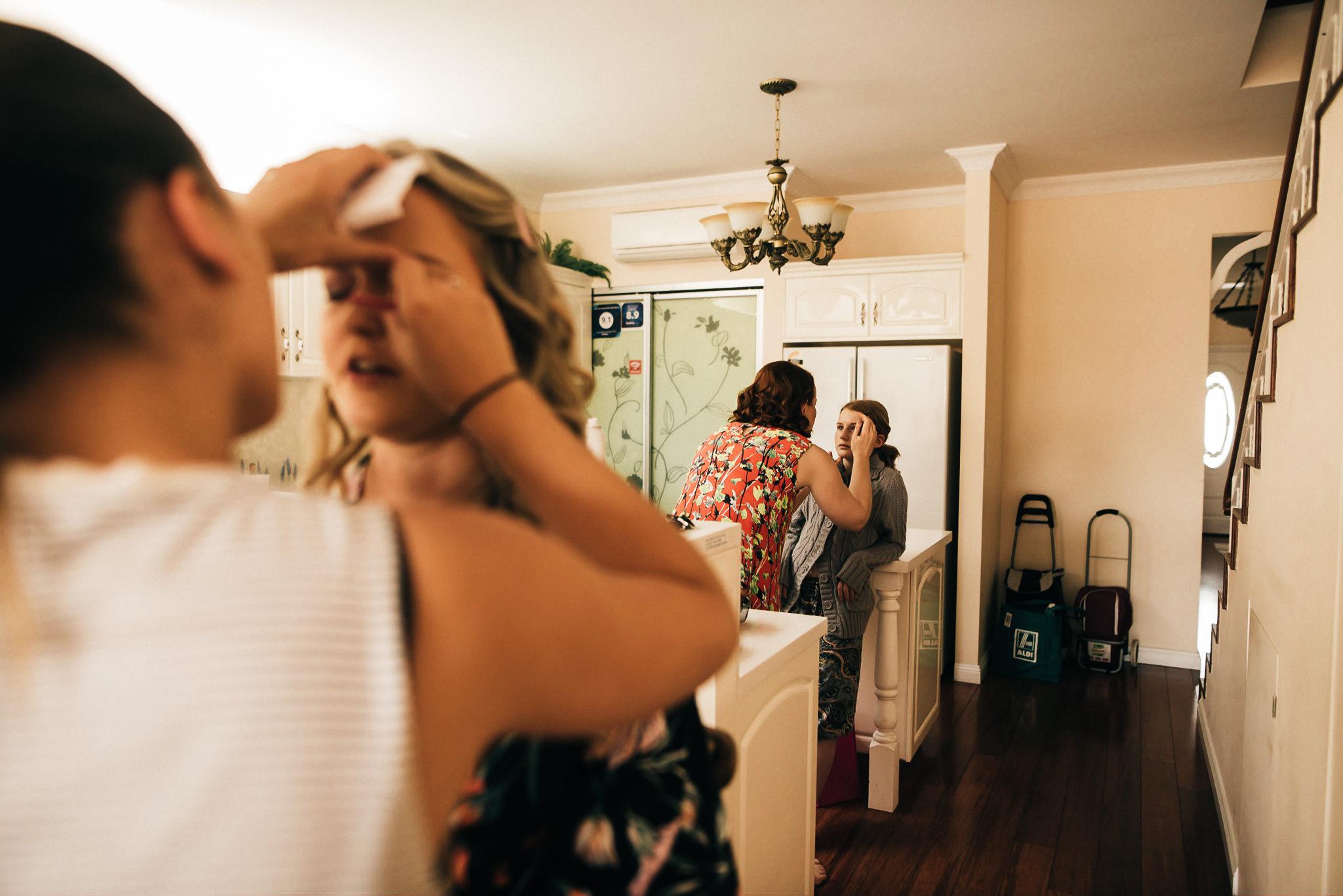 Byron Bay Wedding Photographer (17 of 230).jpg