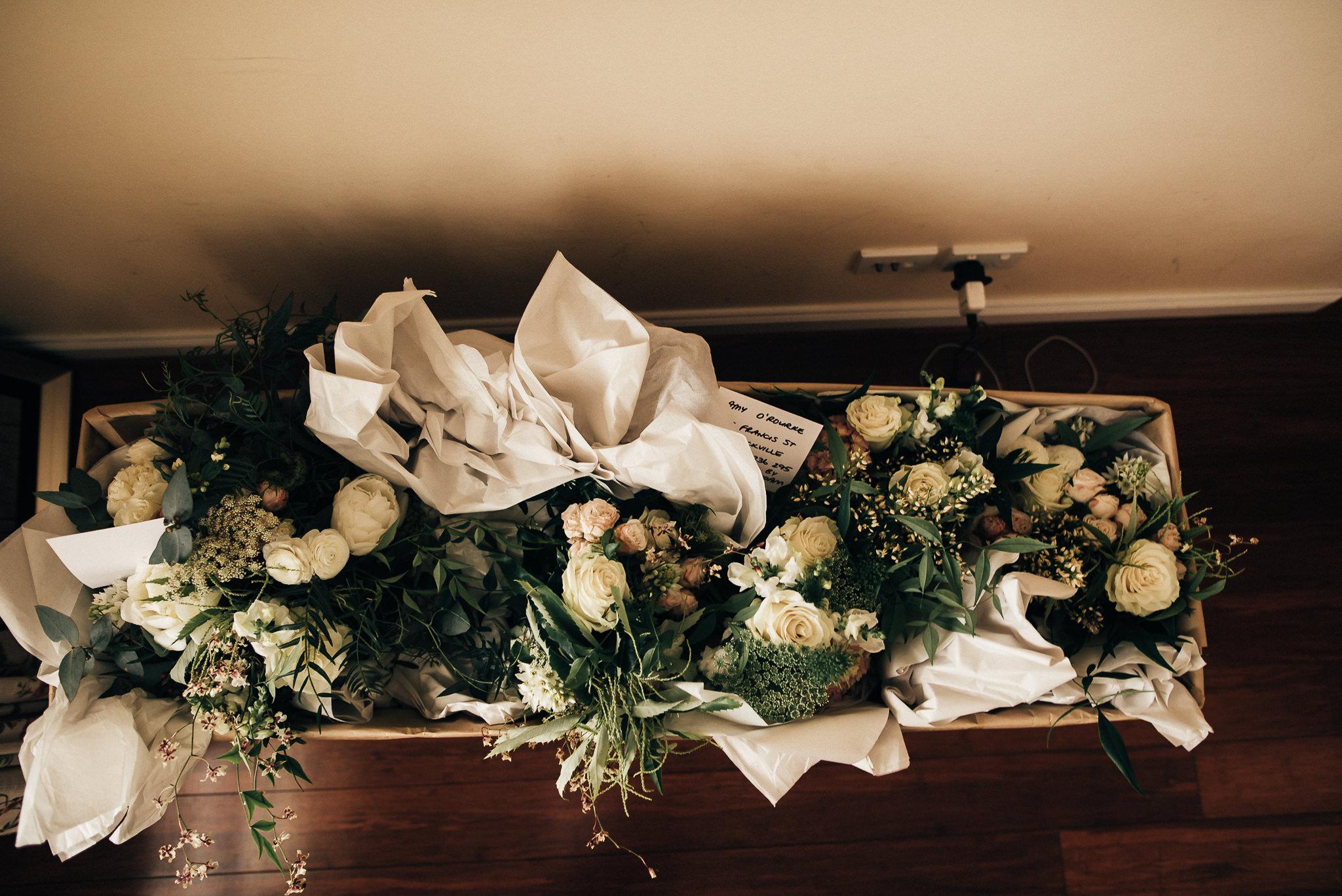 Byron Bay Wedding Photographer (19 of 230).jpg
