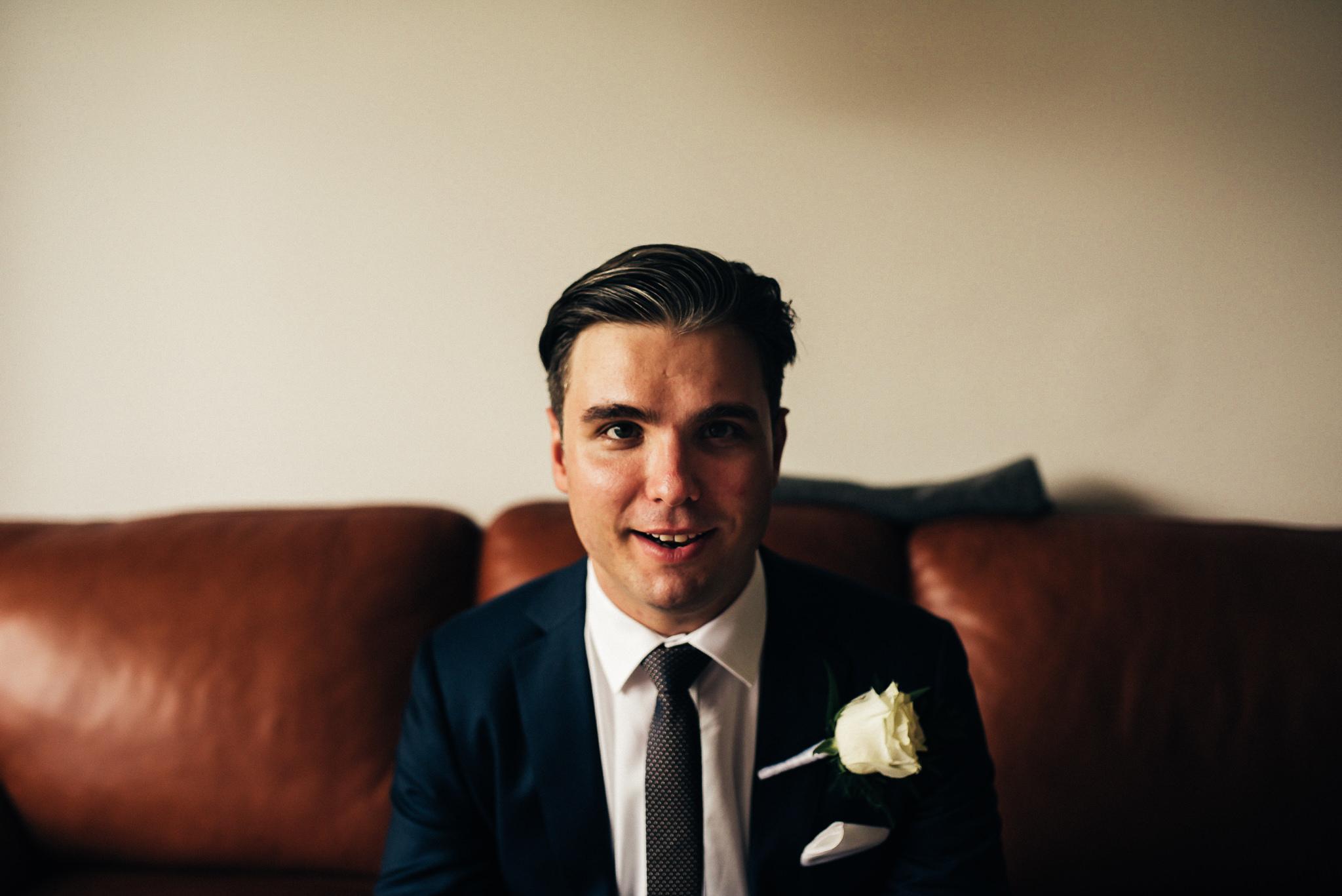 Byron Bay Wedding Photographer (37 of 230).jpg