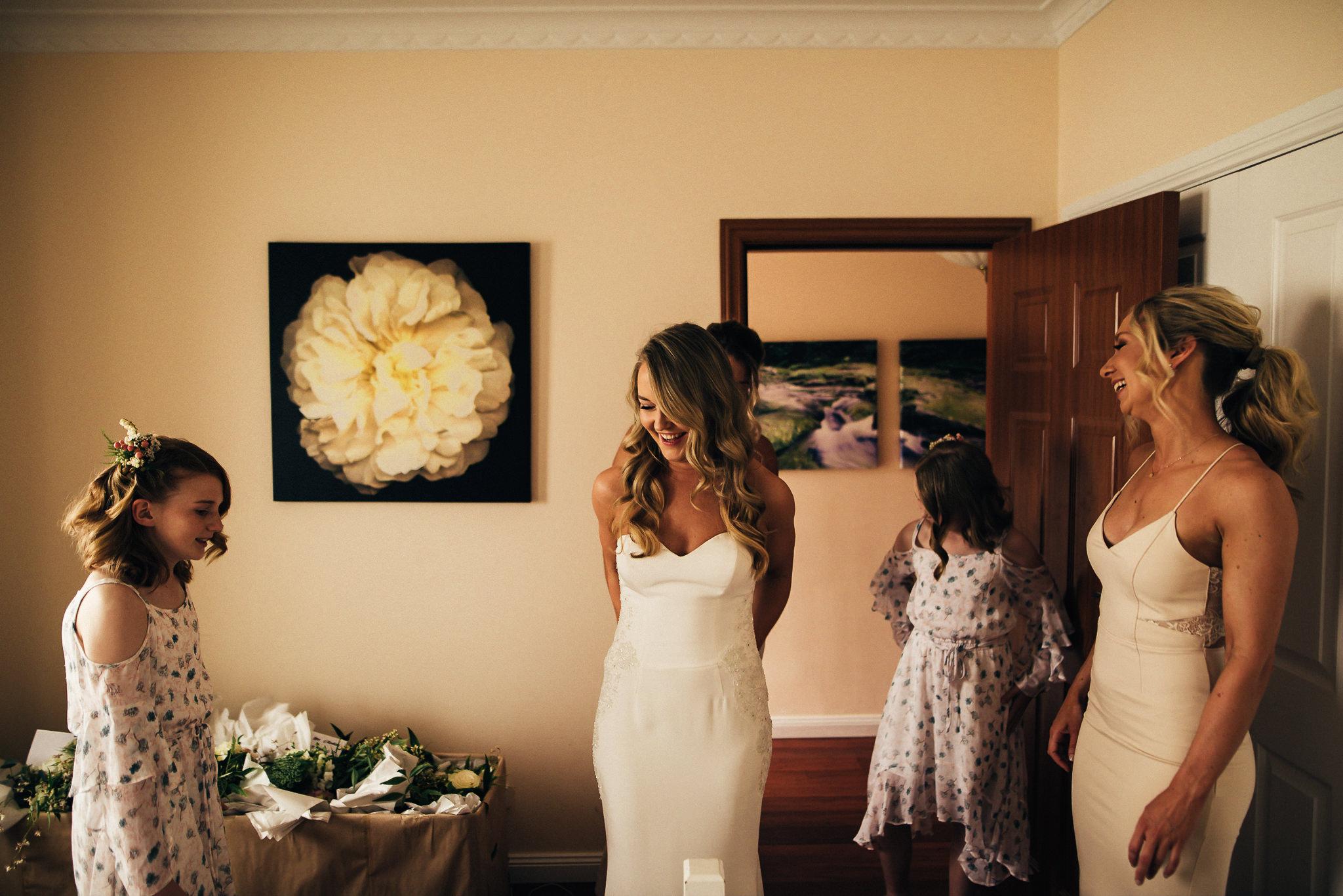 Byron Bay Wedding Photographer (57 of 230).jpg